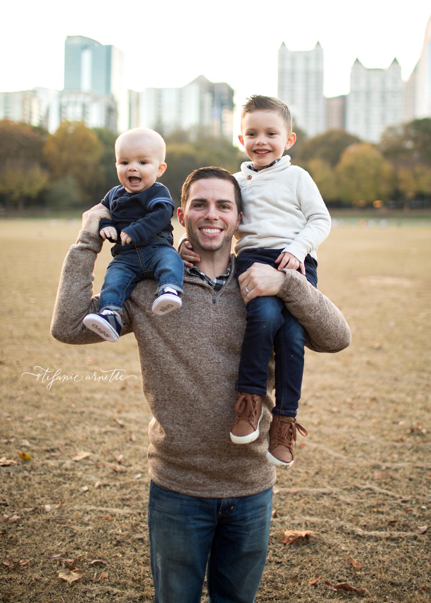 family (36).jpg