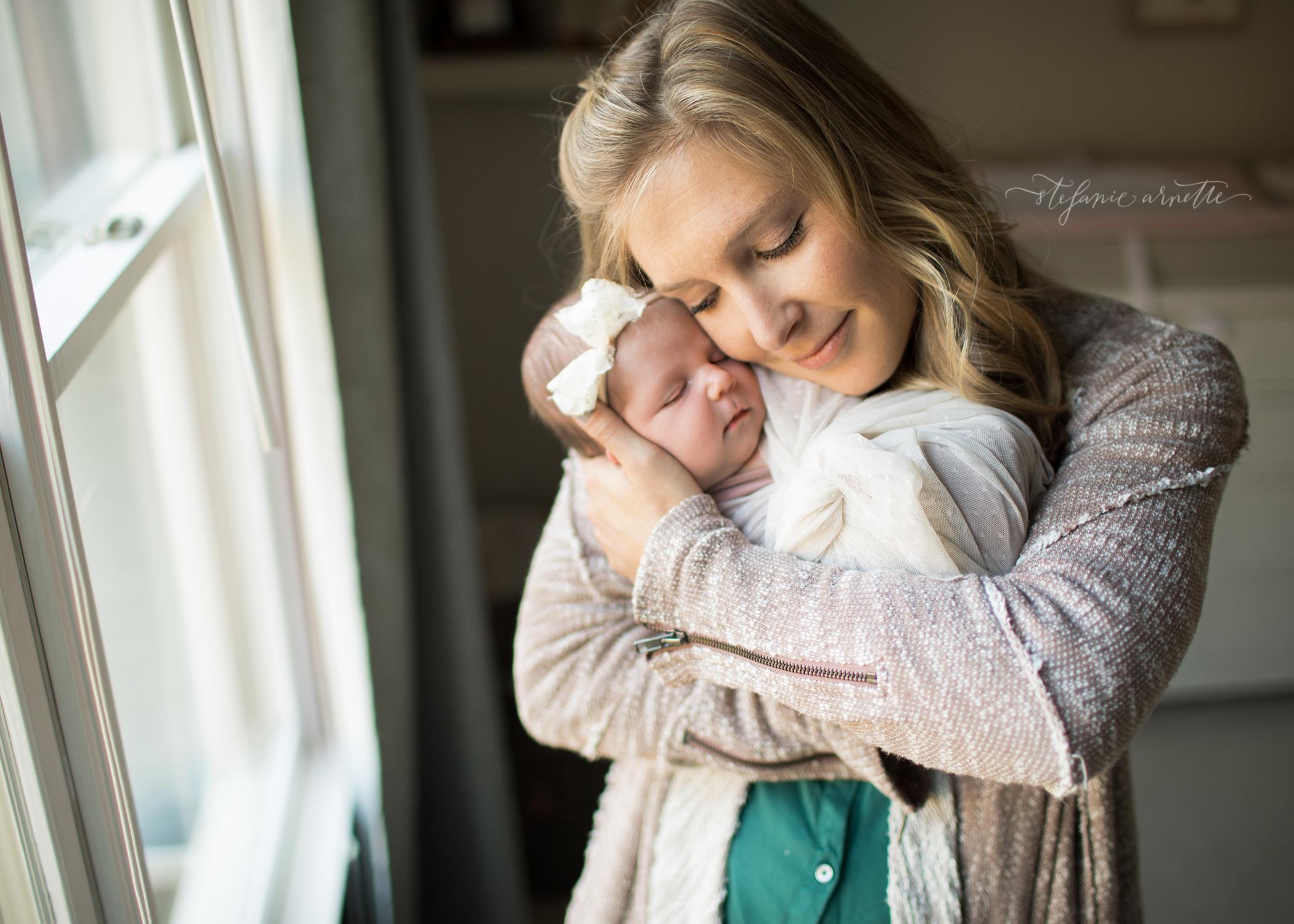 newborn (31).jpg