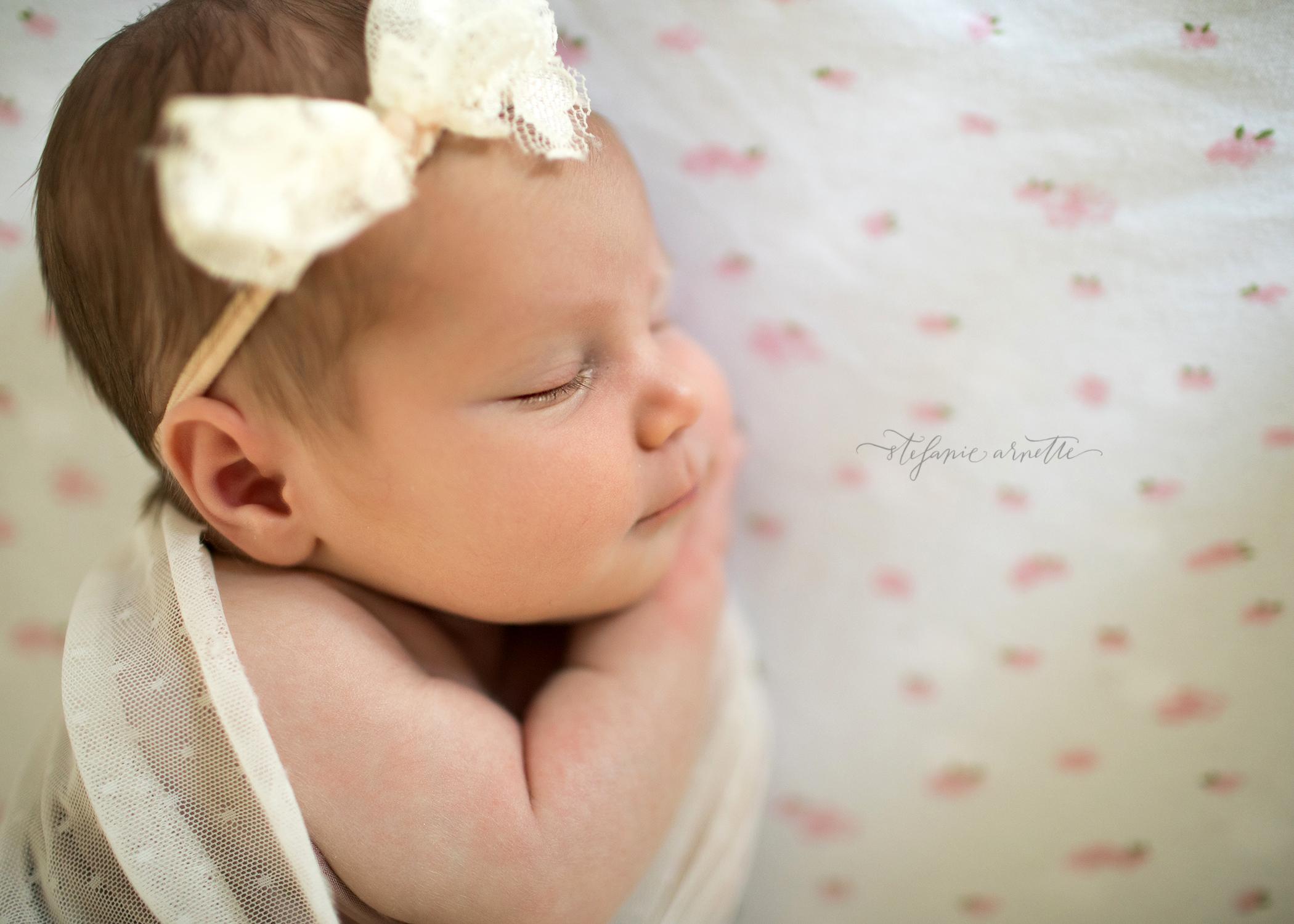 newborn (39).jpg