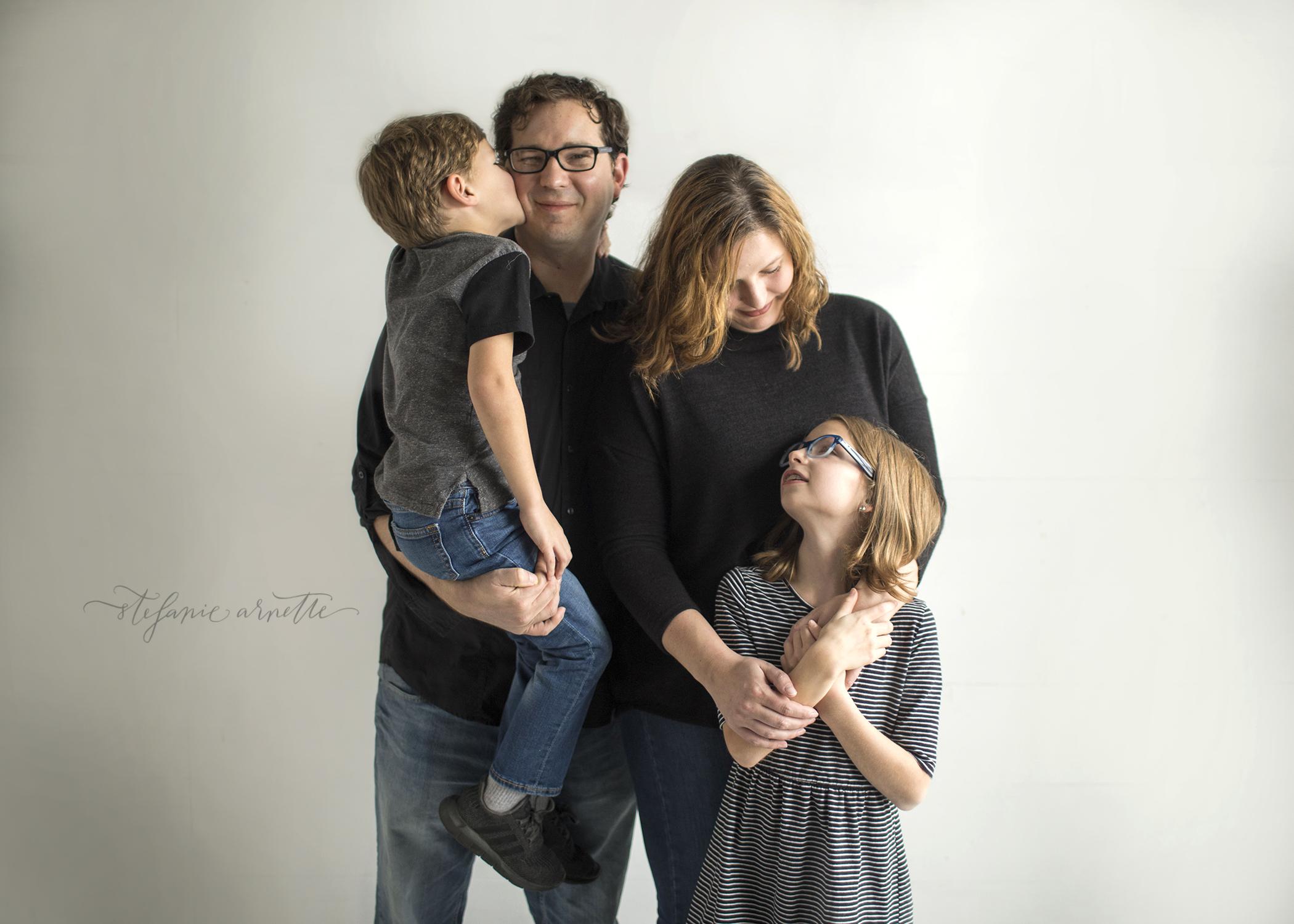 family_32.jpg