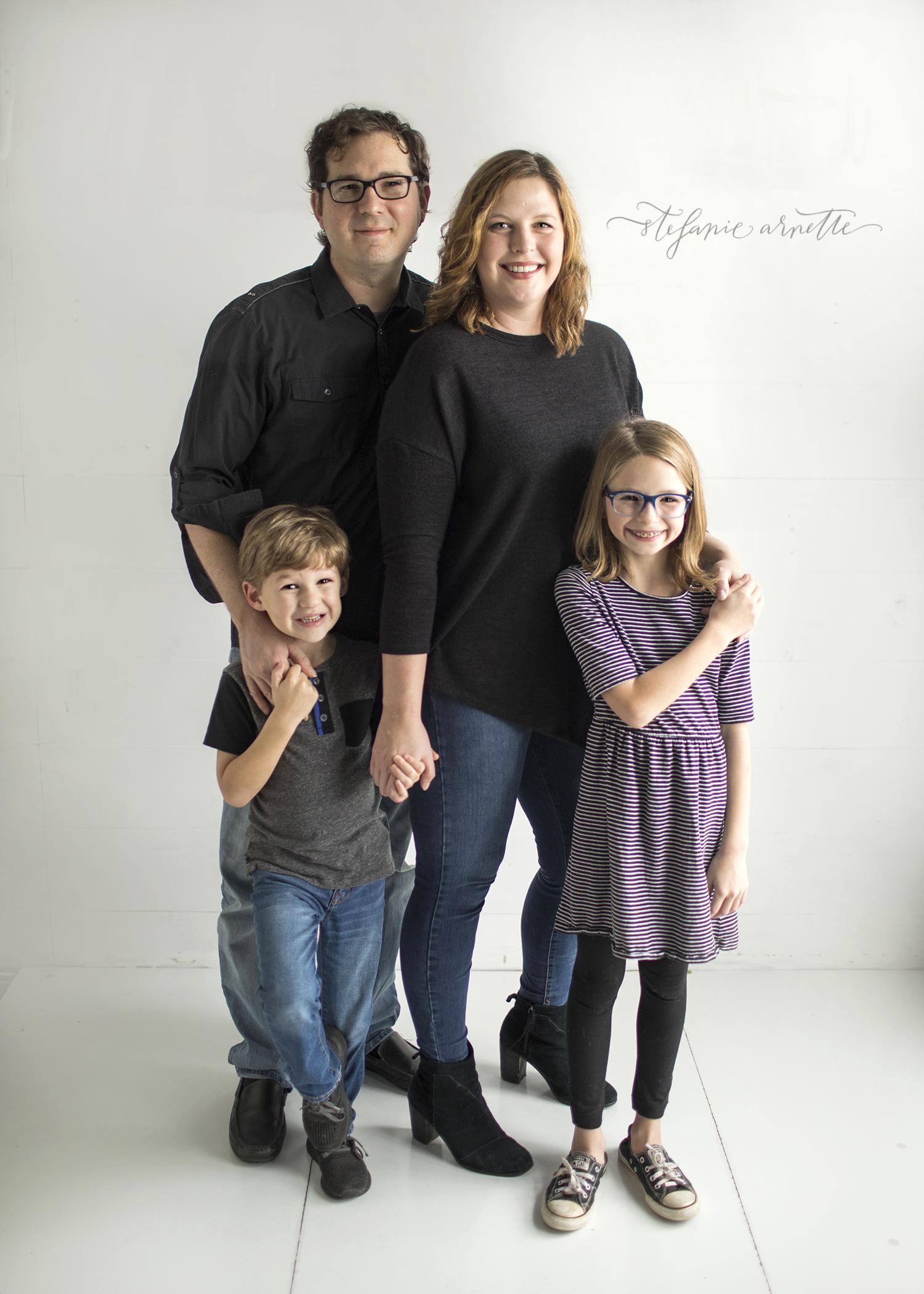 family_29.jpg
