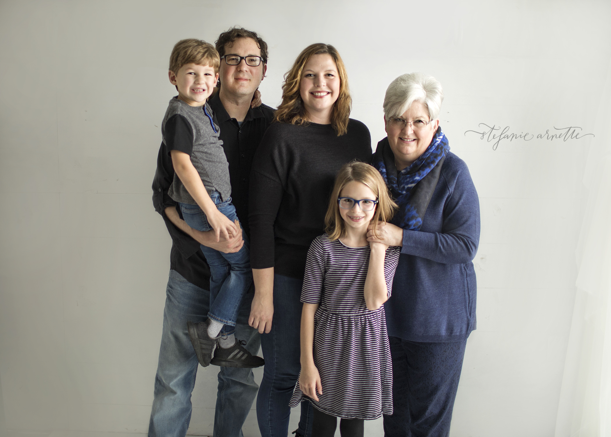 family_33.jpg