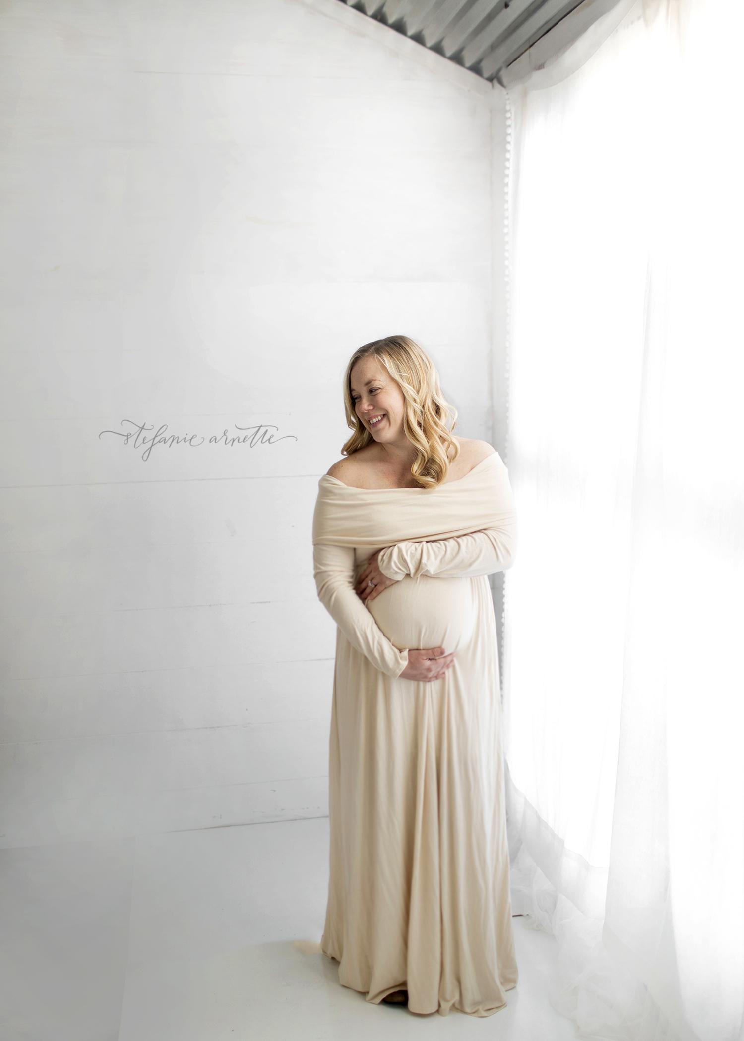 maternity_5.jpg