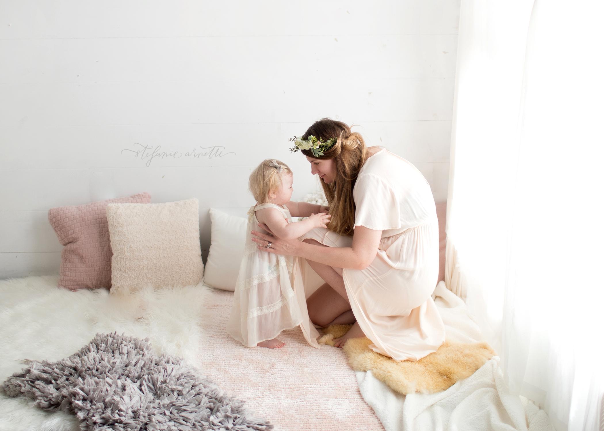 mommy (10).jpg
