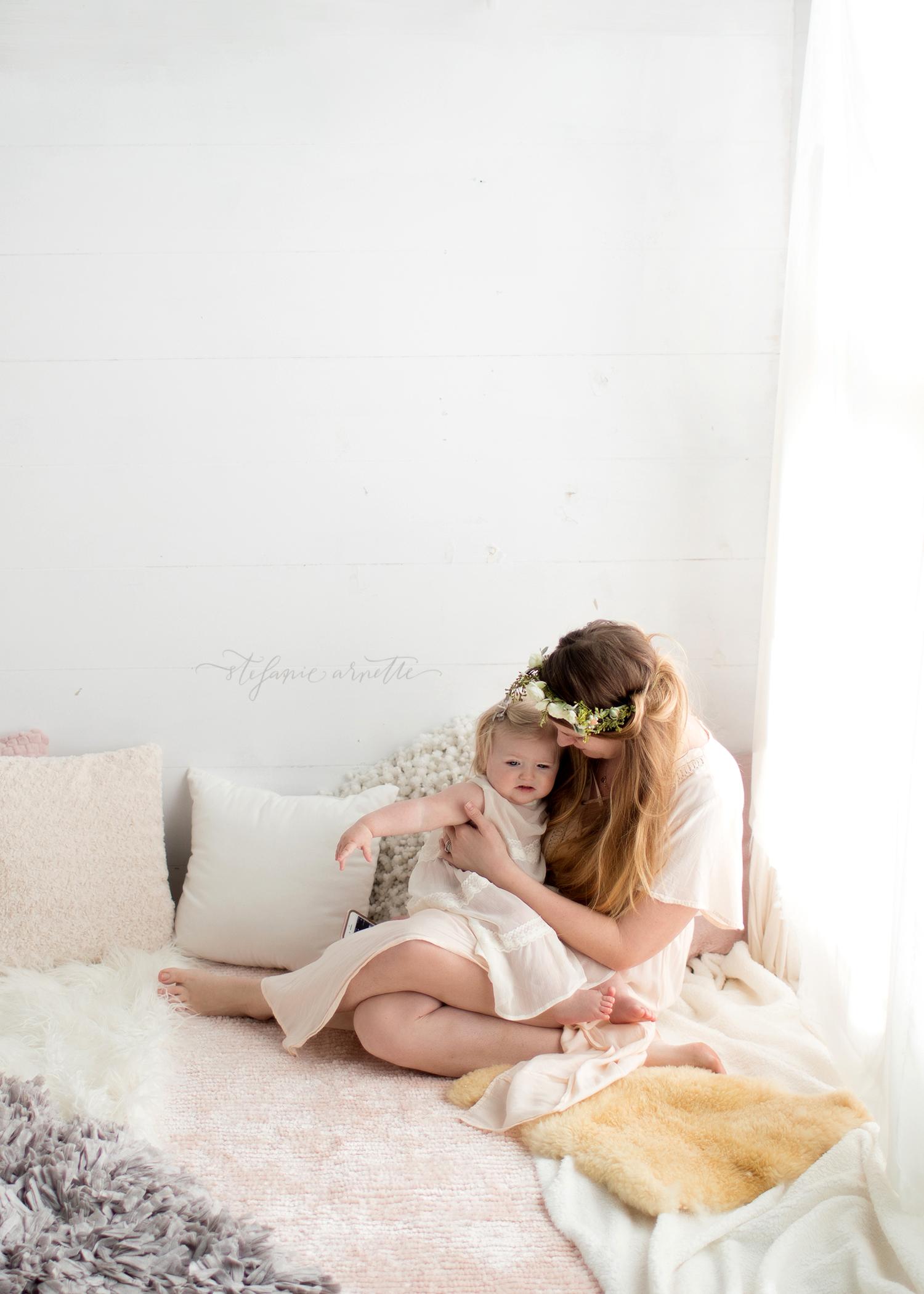 mommy (13).jpg