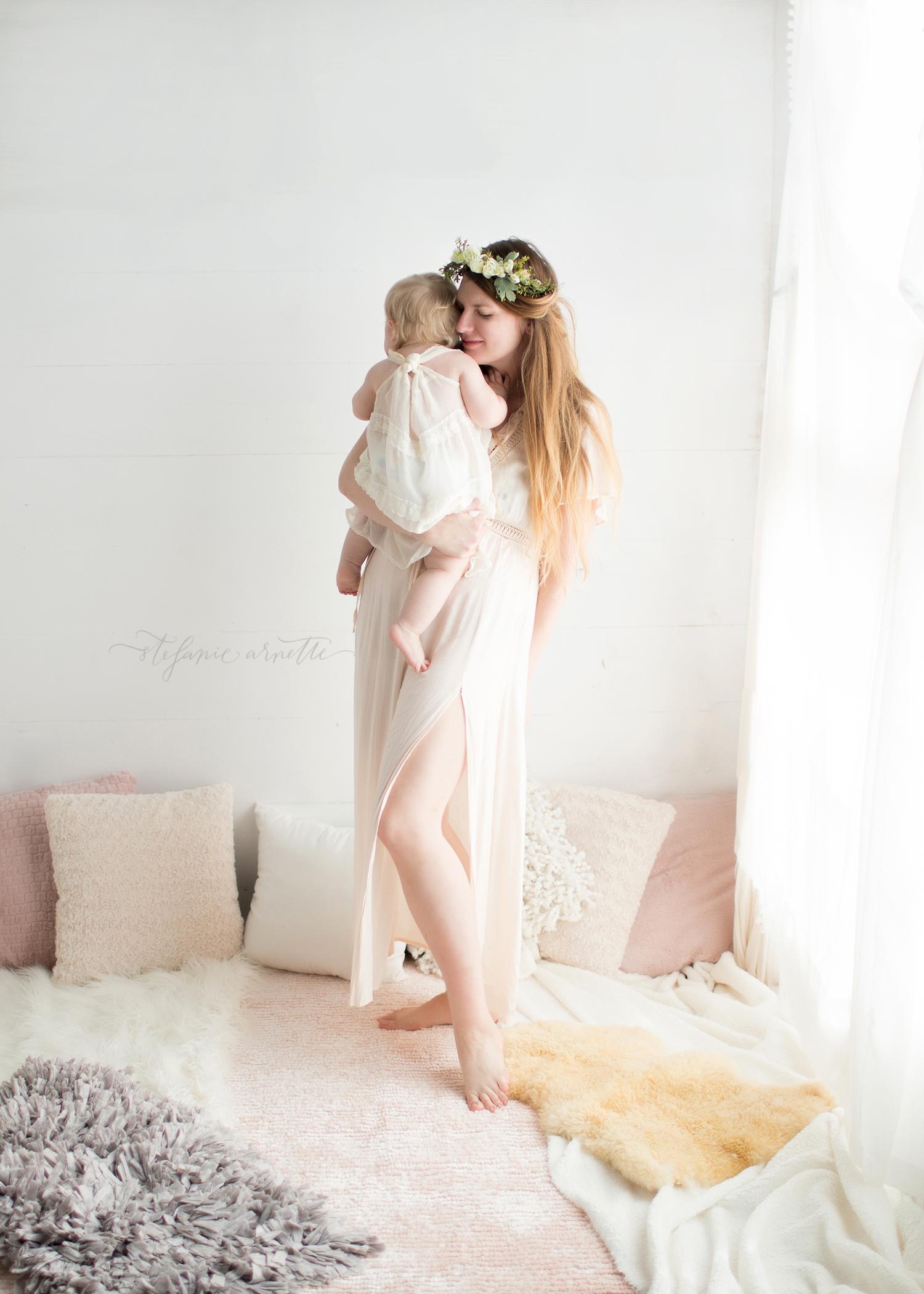 mommy (27).jpg