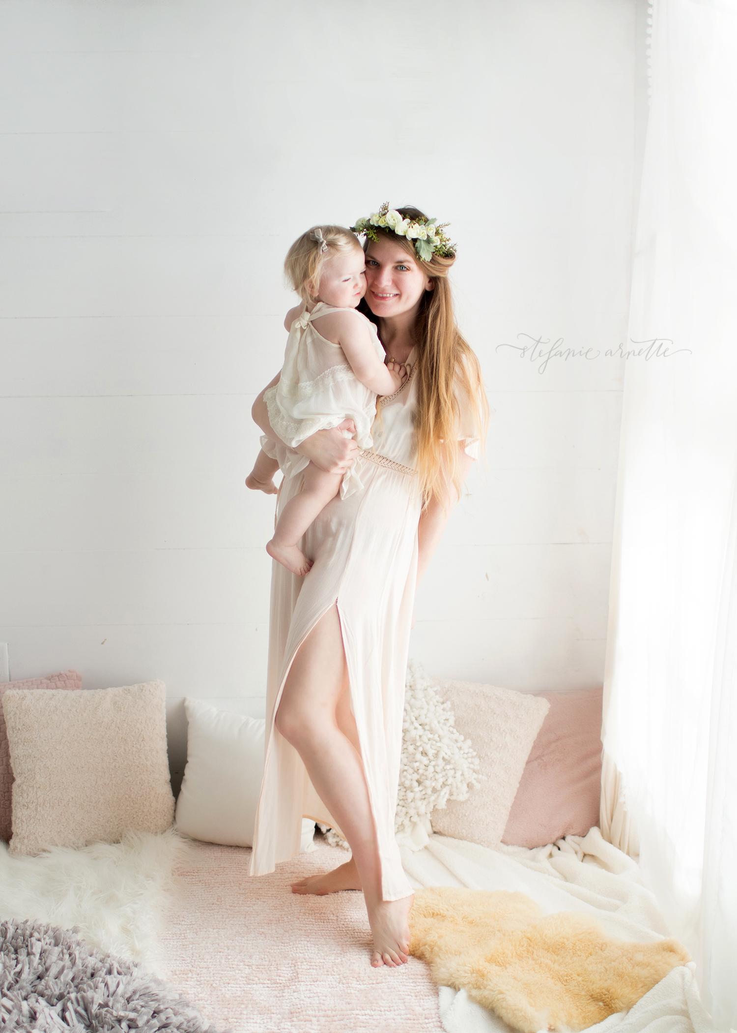 mommy (26).jpg