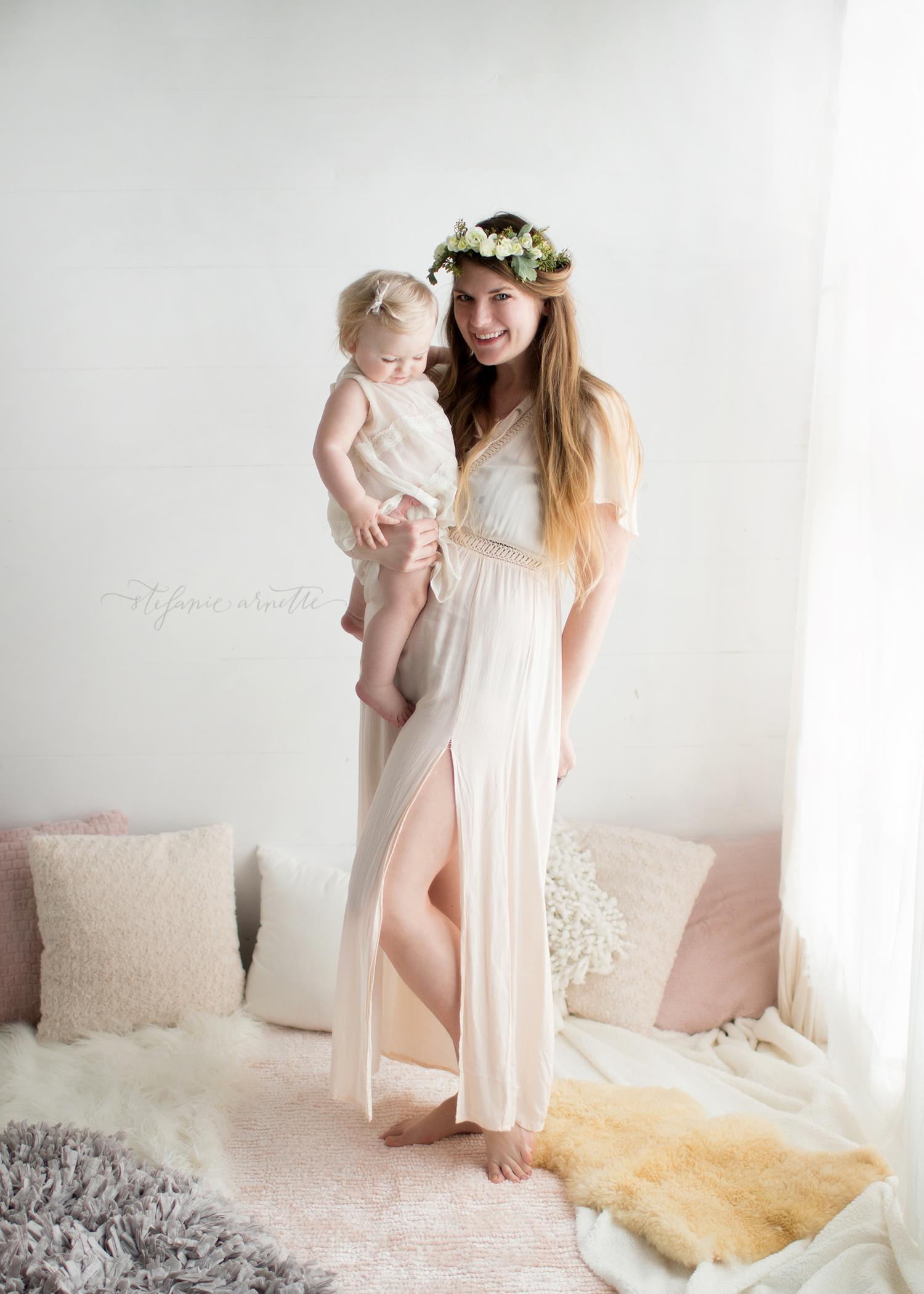 mommy (28).jpg