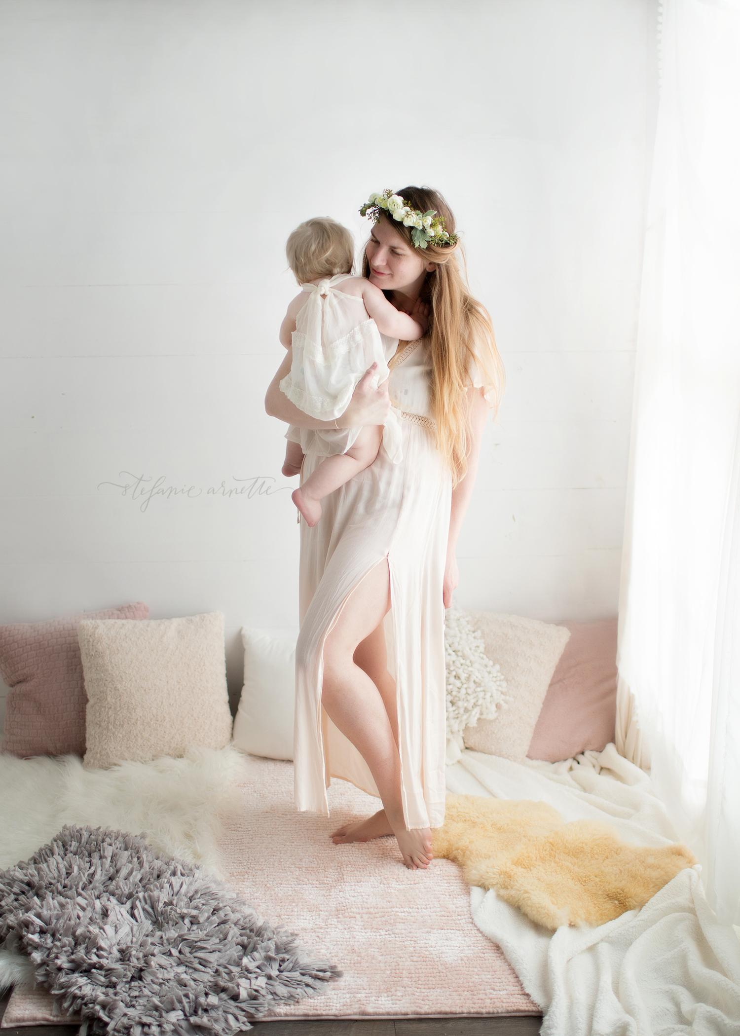 mommy (30).jpg