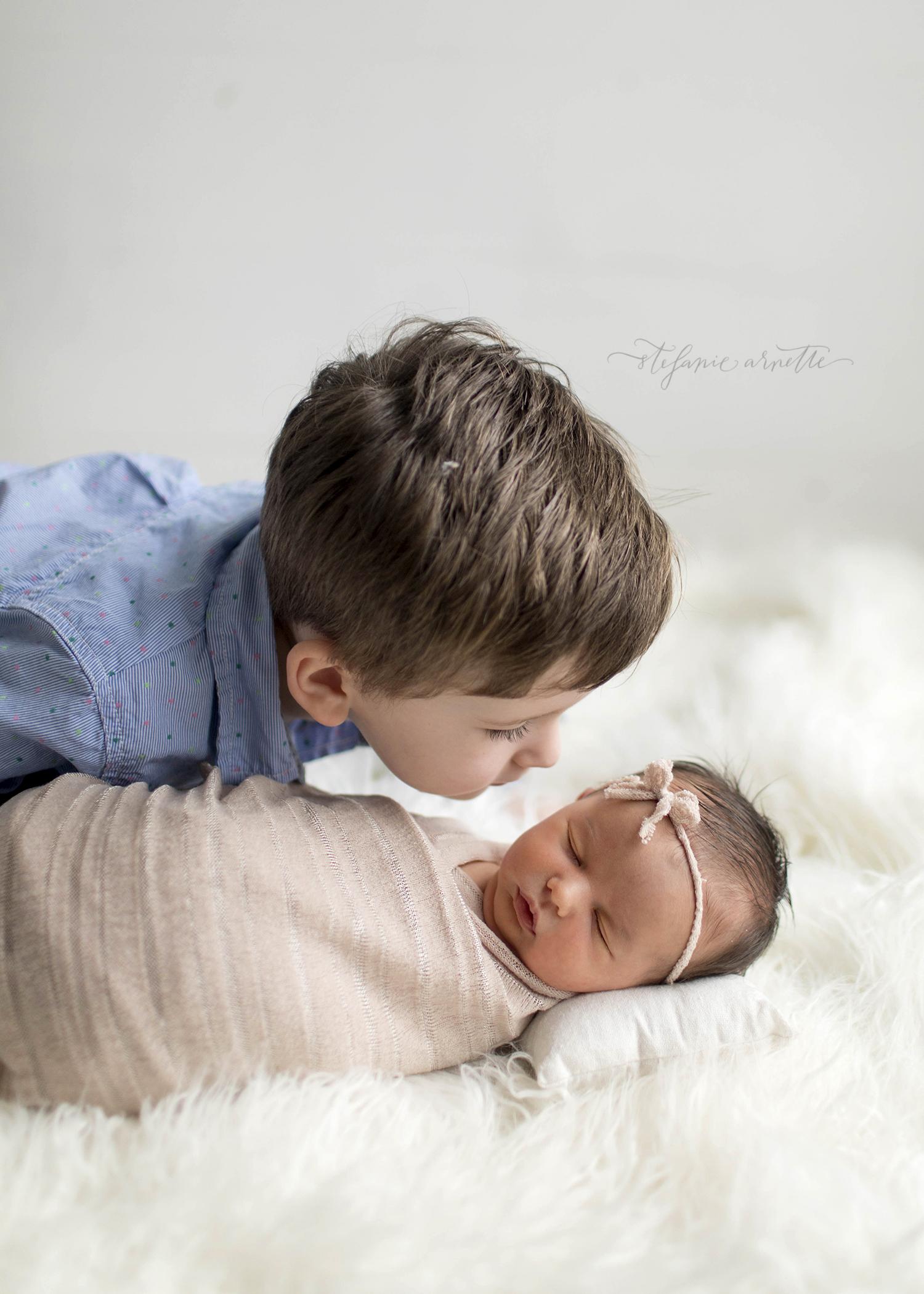 Newborn 37 jpg