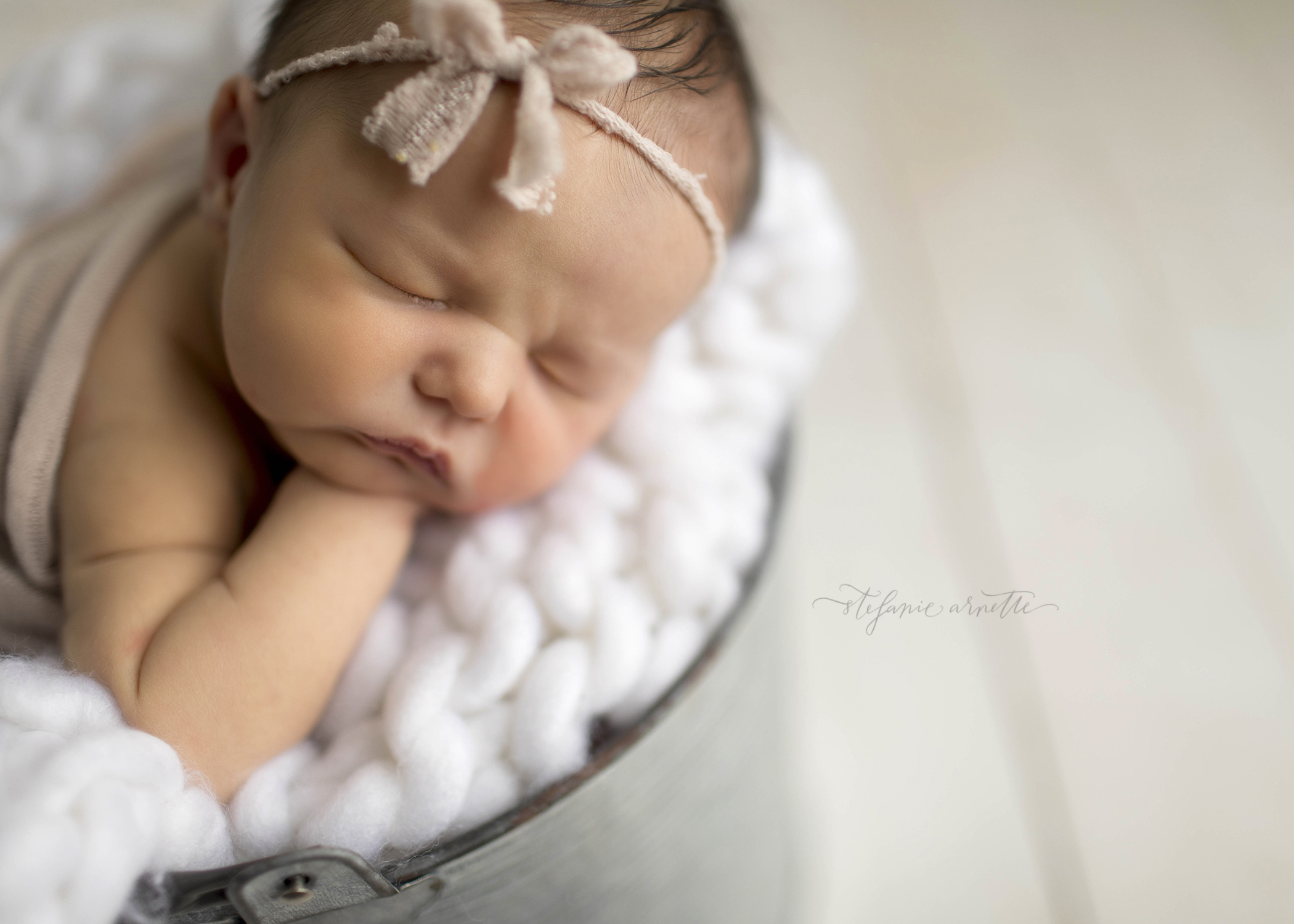 newborn_45.jpg