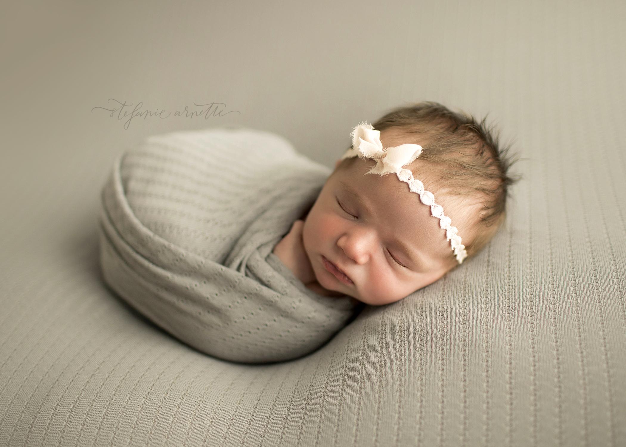 newborn_23.jpg
