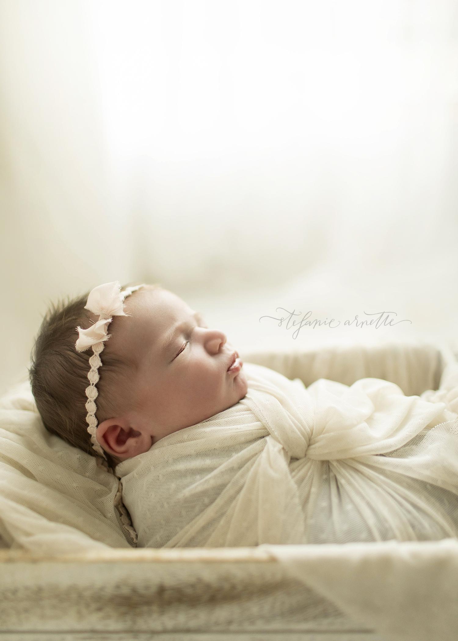 newborn_32.jpg