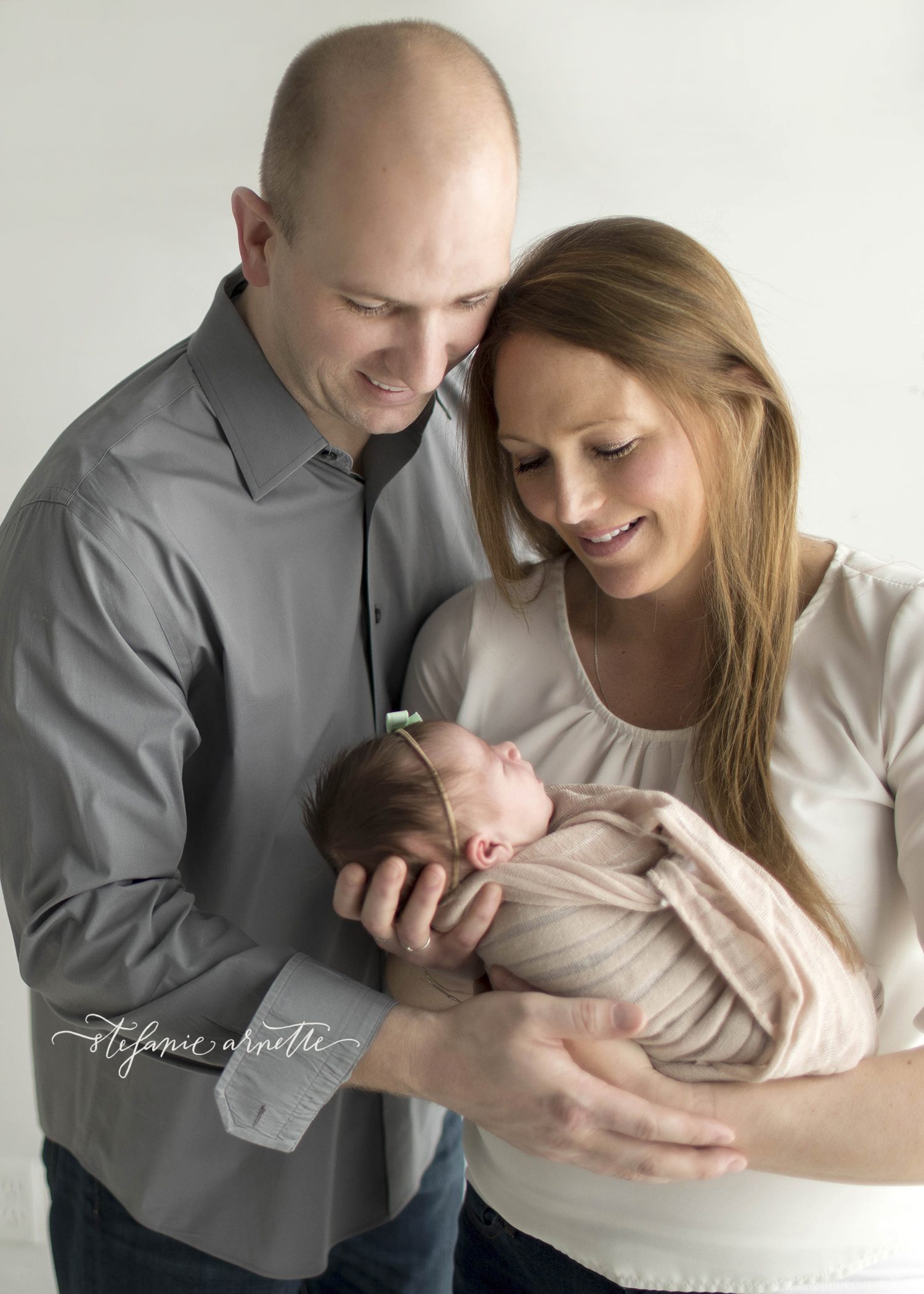 newborn_55.jpg