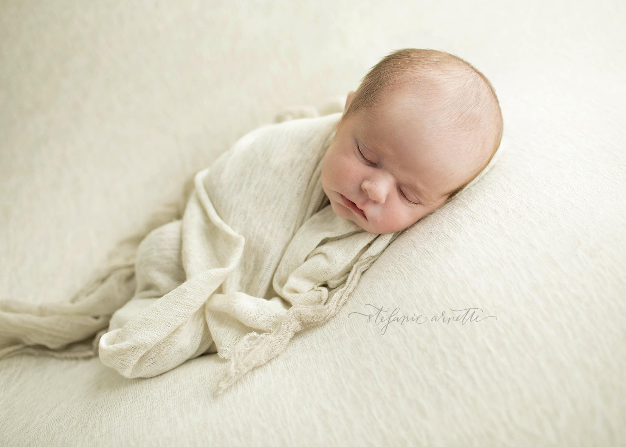 newborn_8.jpg
