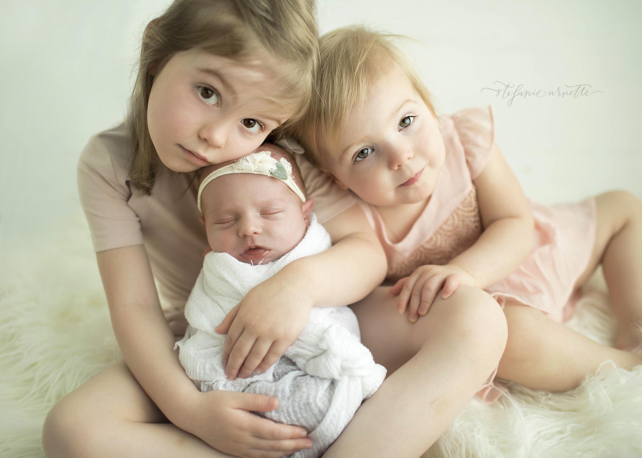 newborn_10.jpg