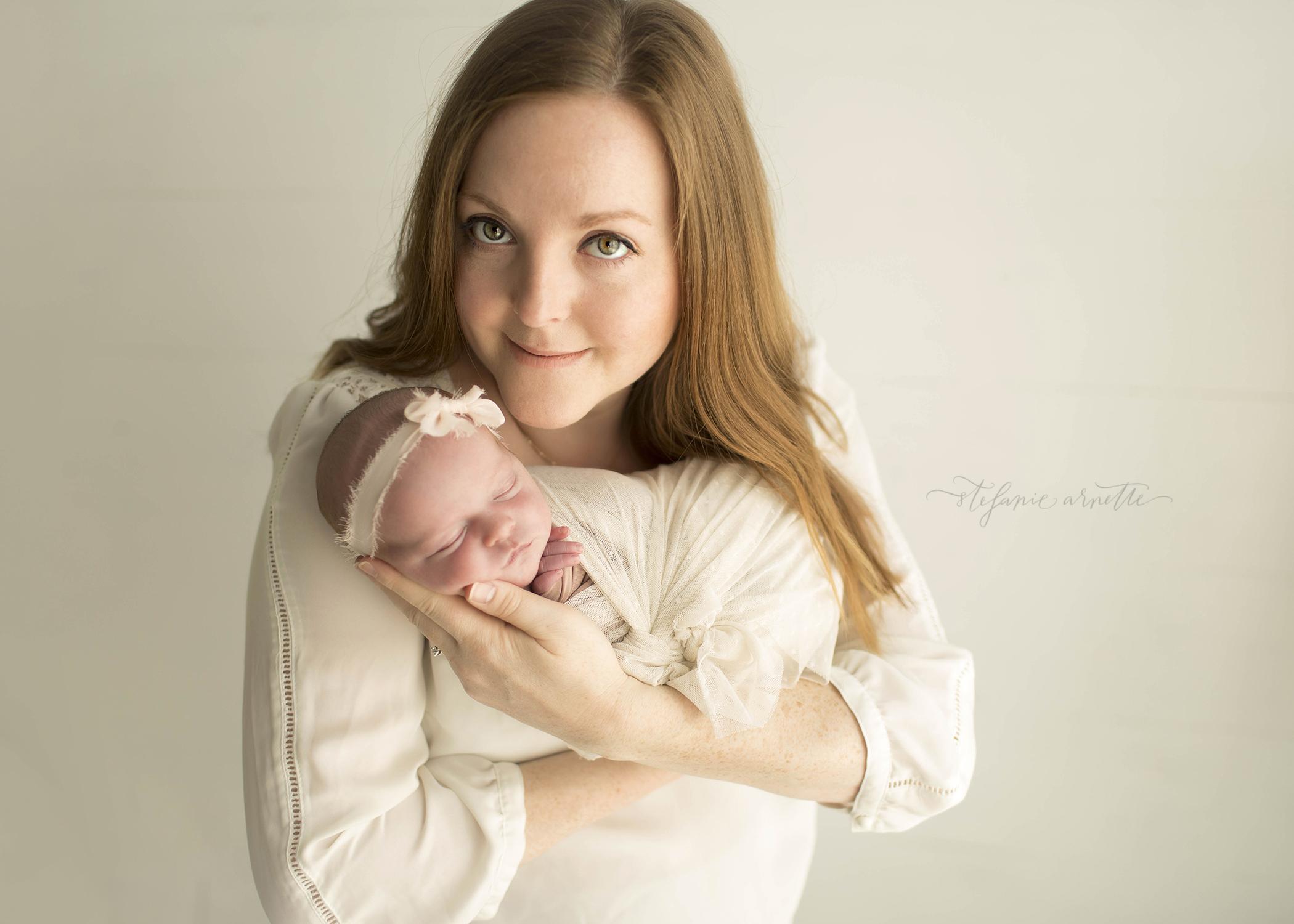 newborn_13.jpg