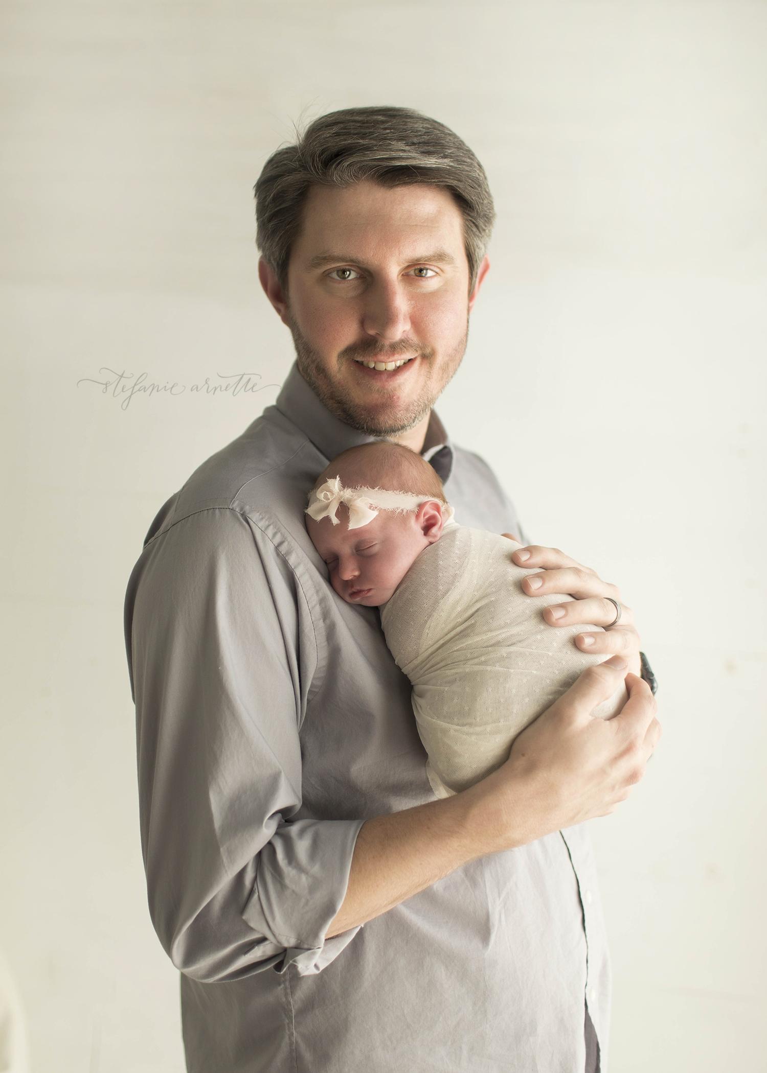 newborn_33.jpg