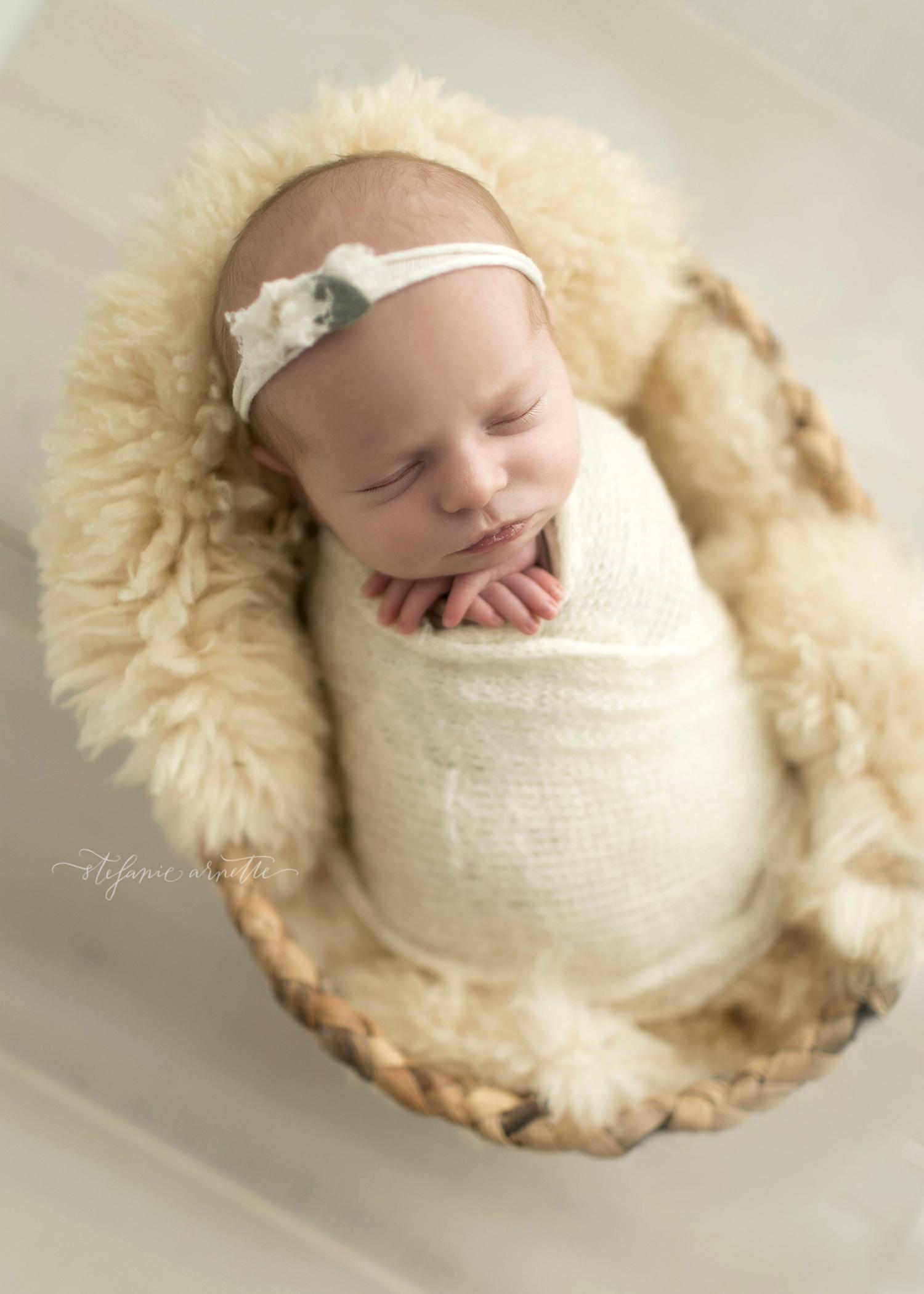 newborn_35.jpg