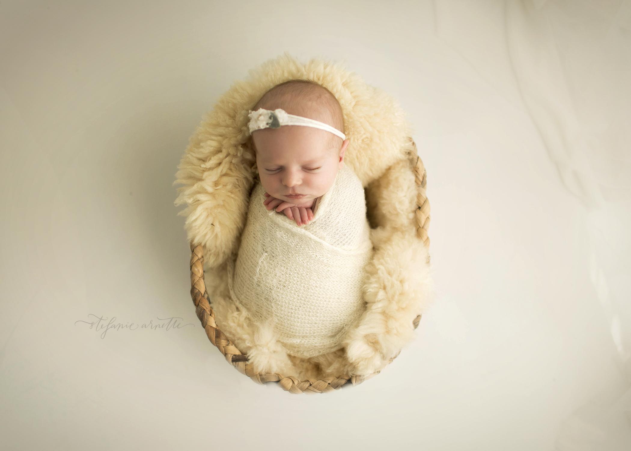newborn_39.jpg