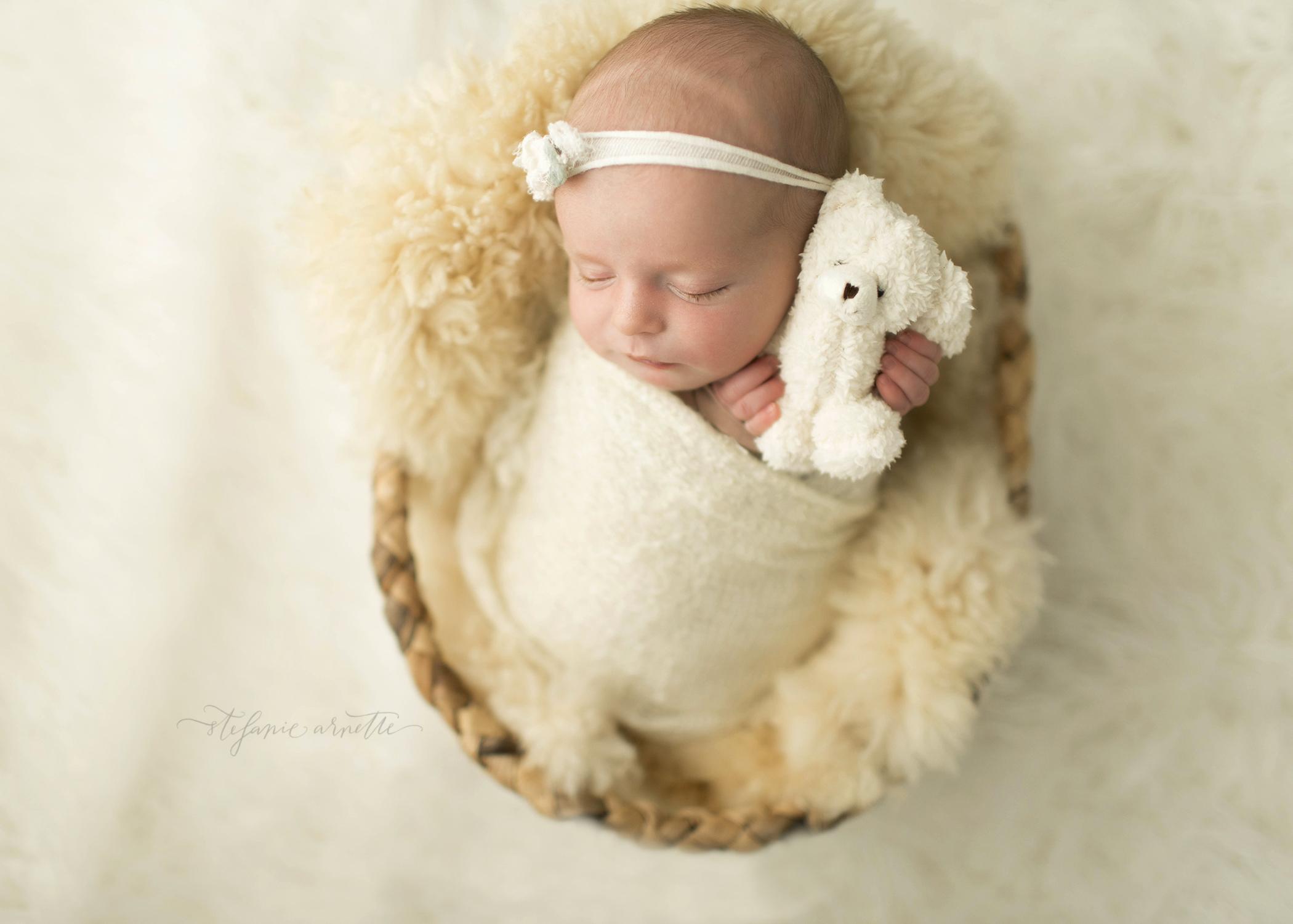 newborn_41.jpg