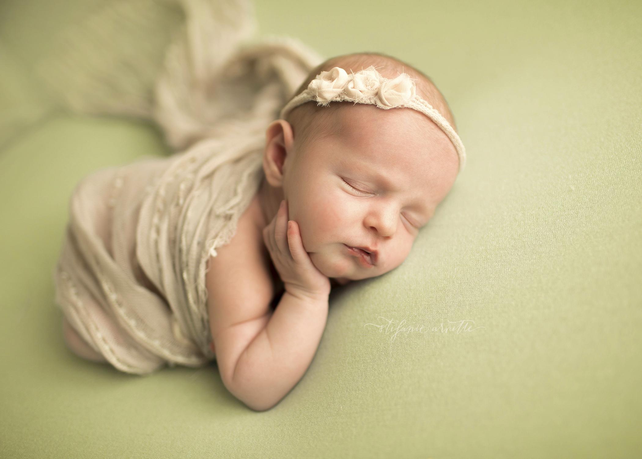 newborn_57.jpg