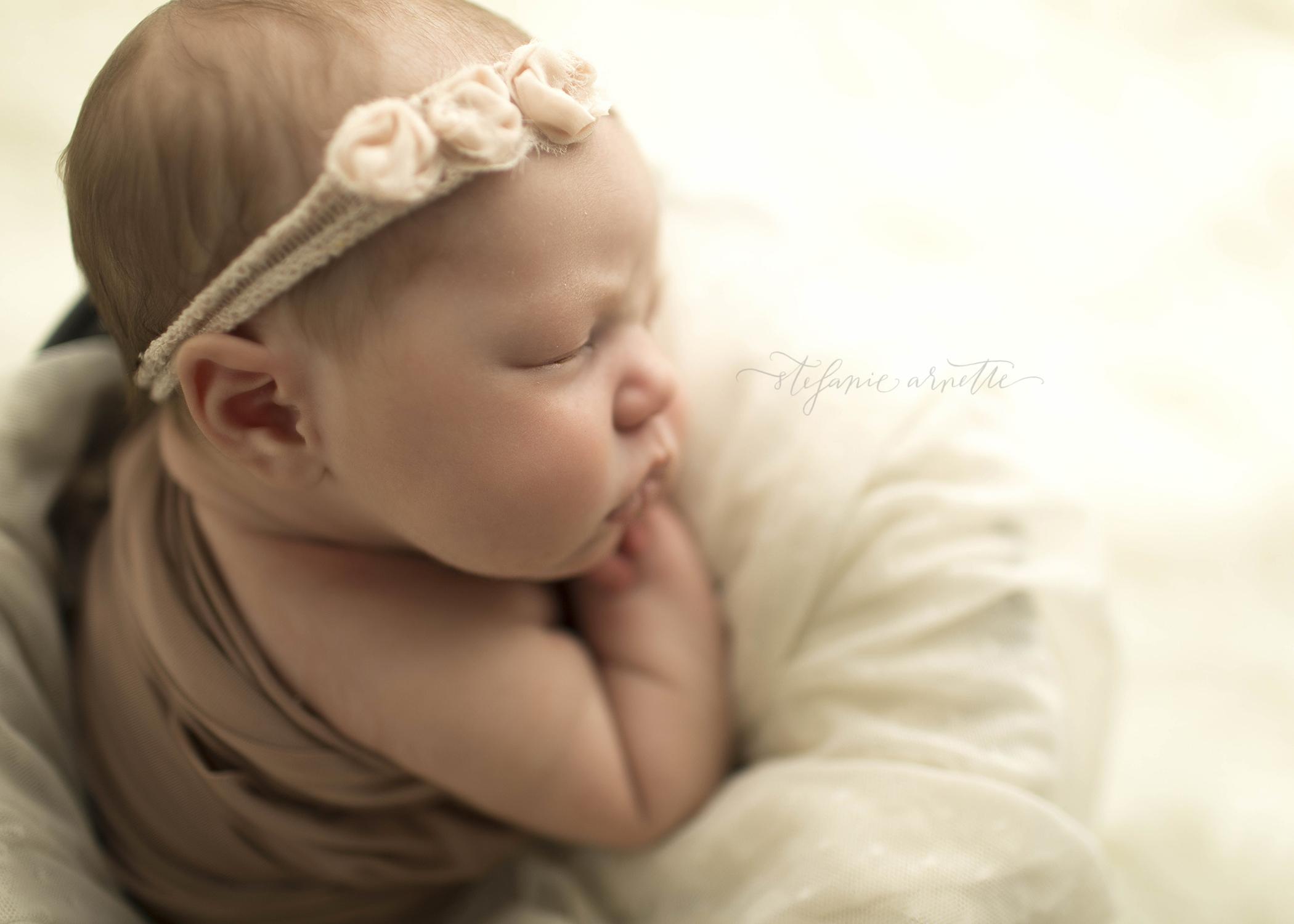newborn_16.jpg