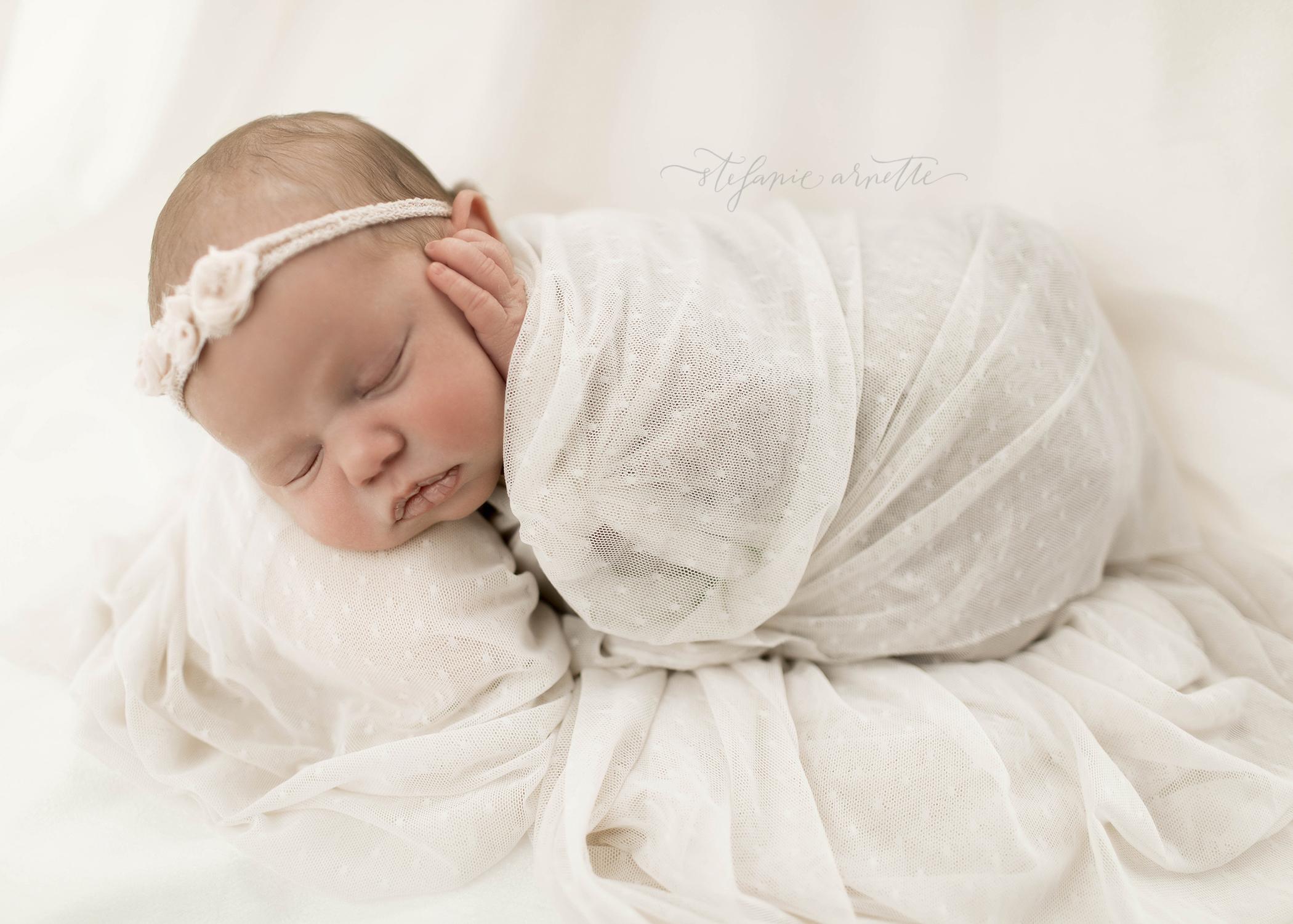 newborn_21.jpg