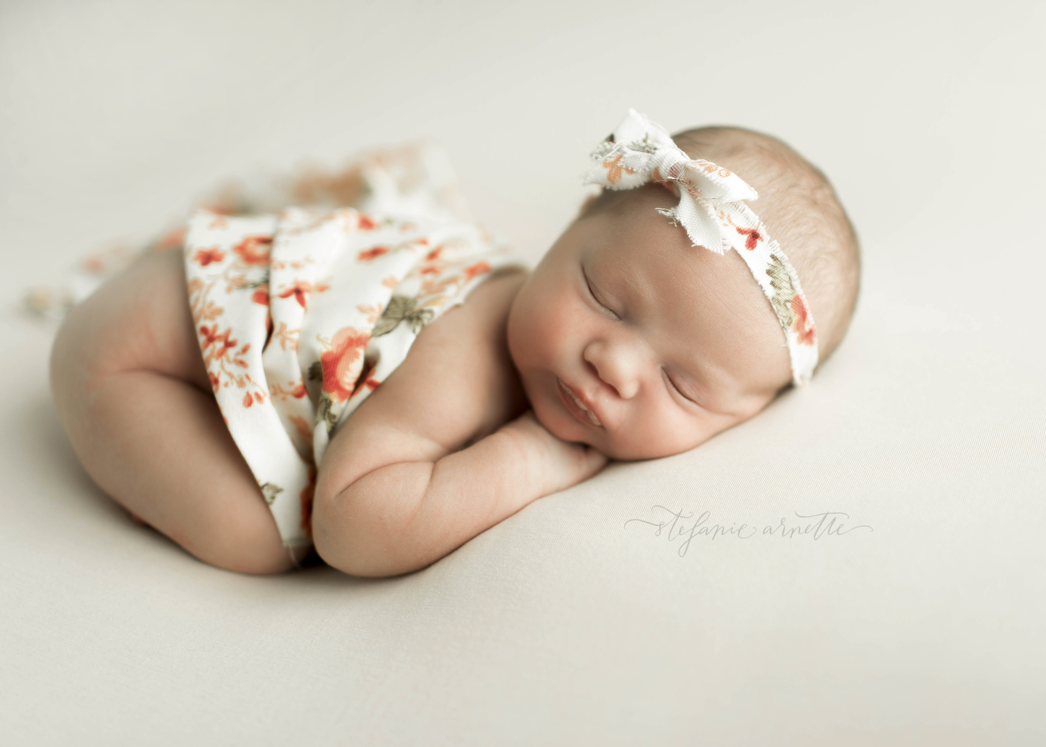 newborn_37.jpg