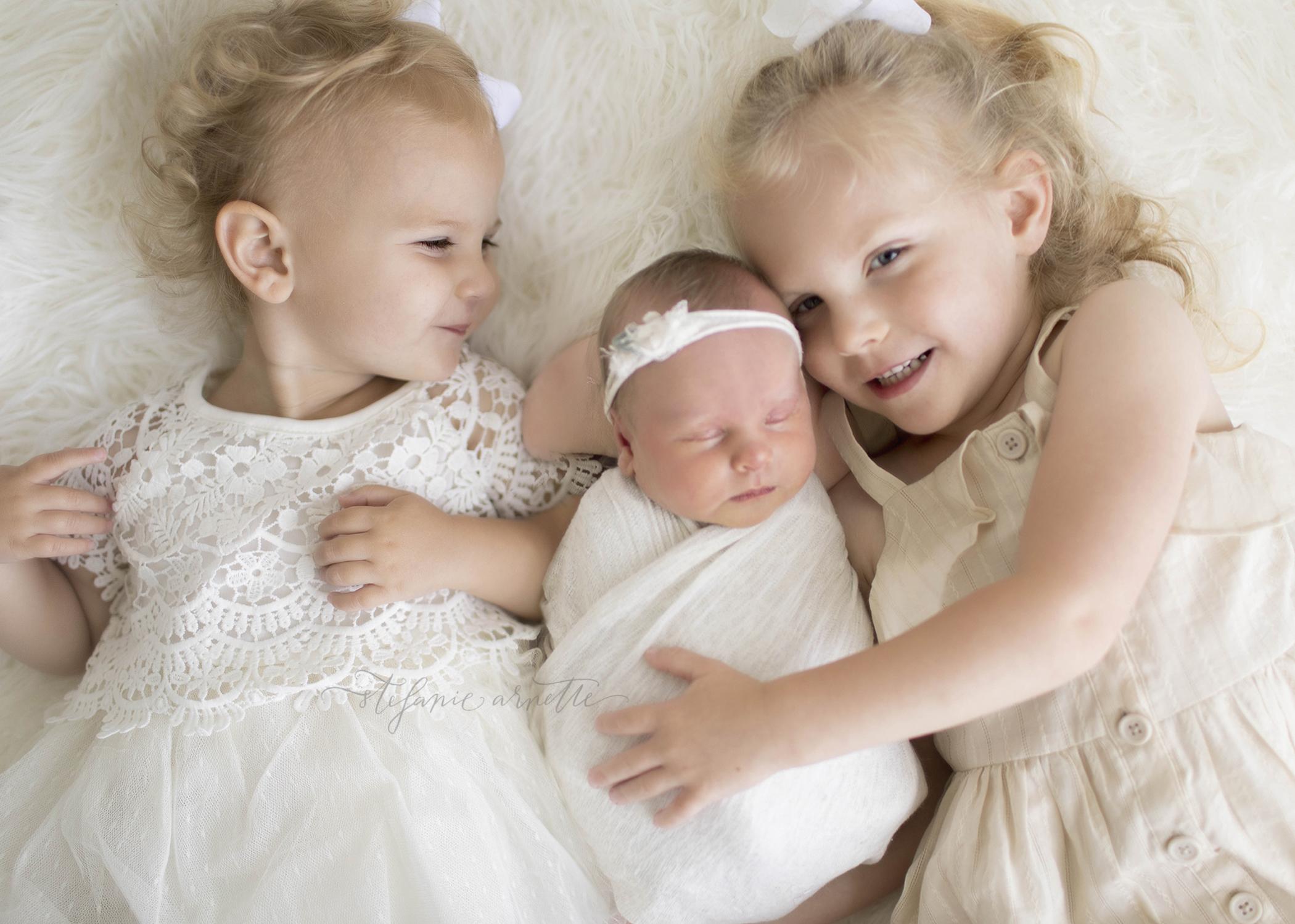 newborn_1.jpg