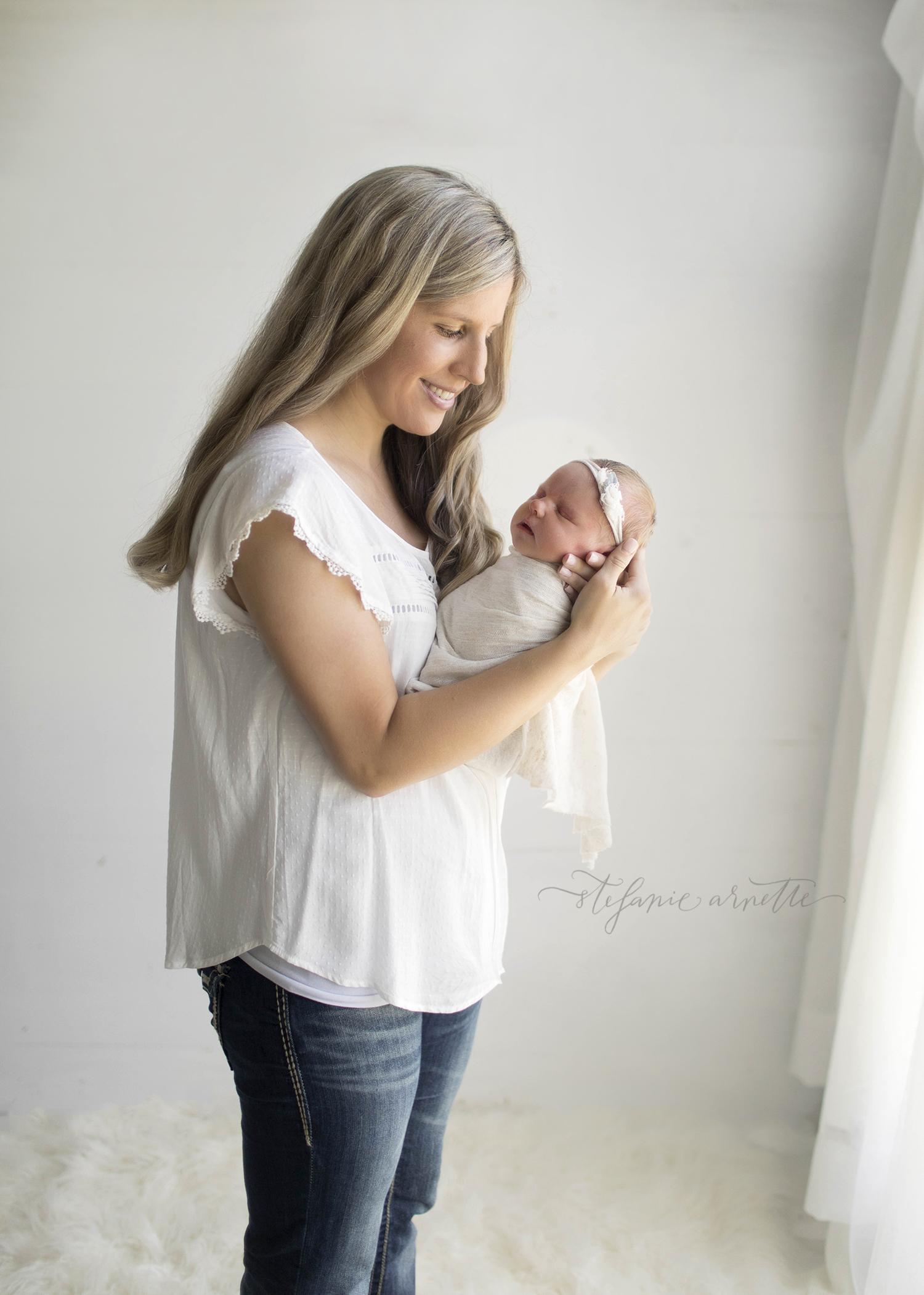 newborn_24.jpg