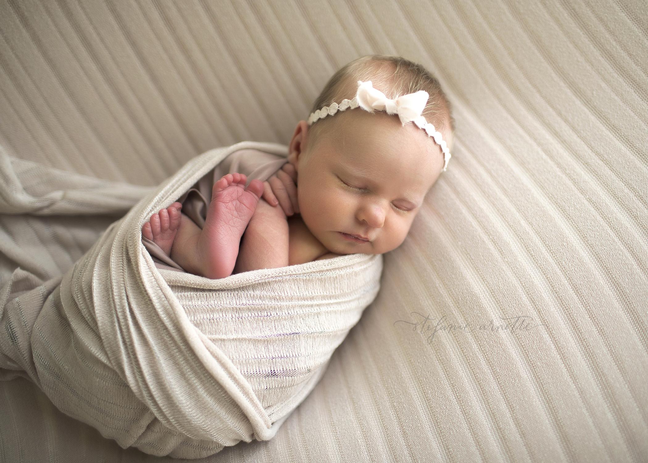 newborn_40.jpg