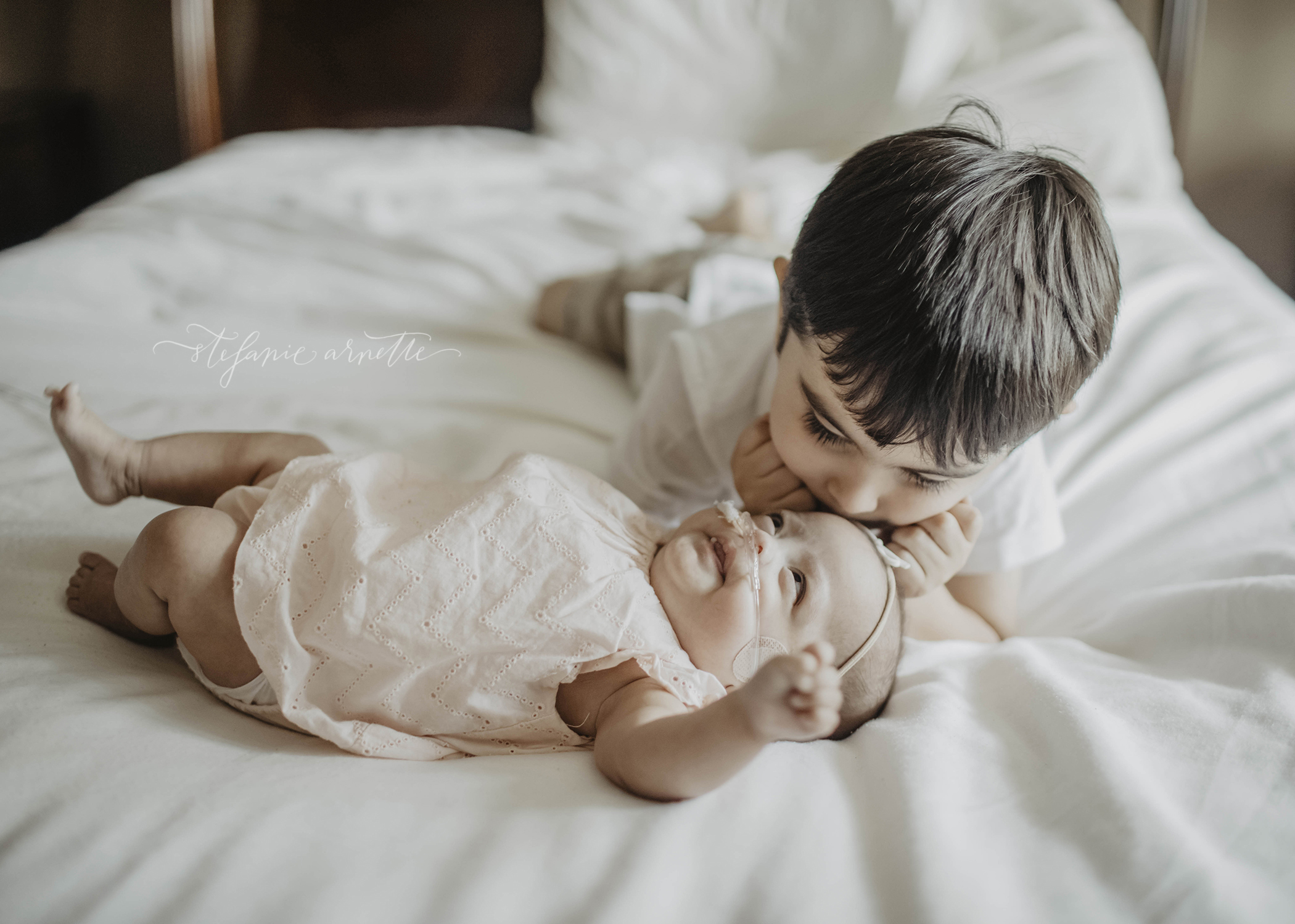 newborn_22.jpg