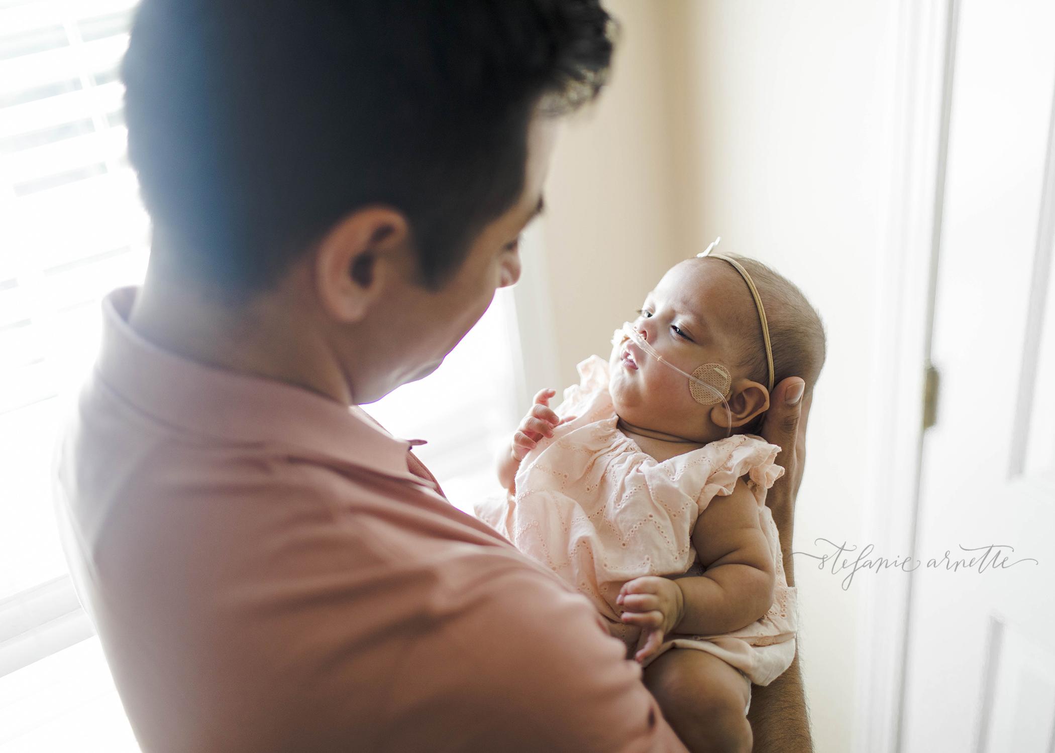 newborn_51.jpg