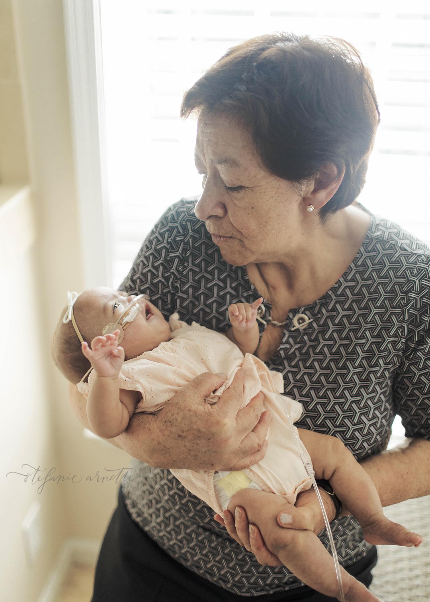 newborn_53.jpg