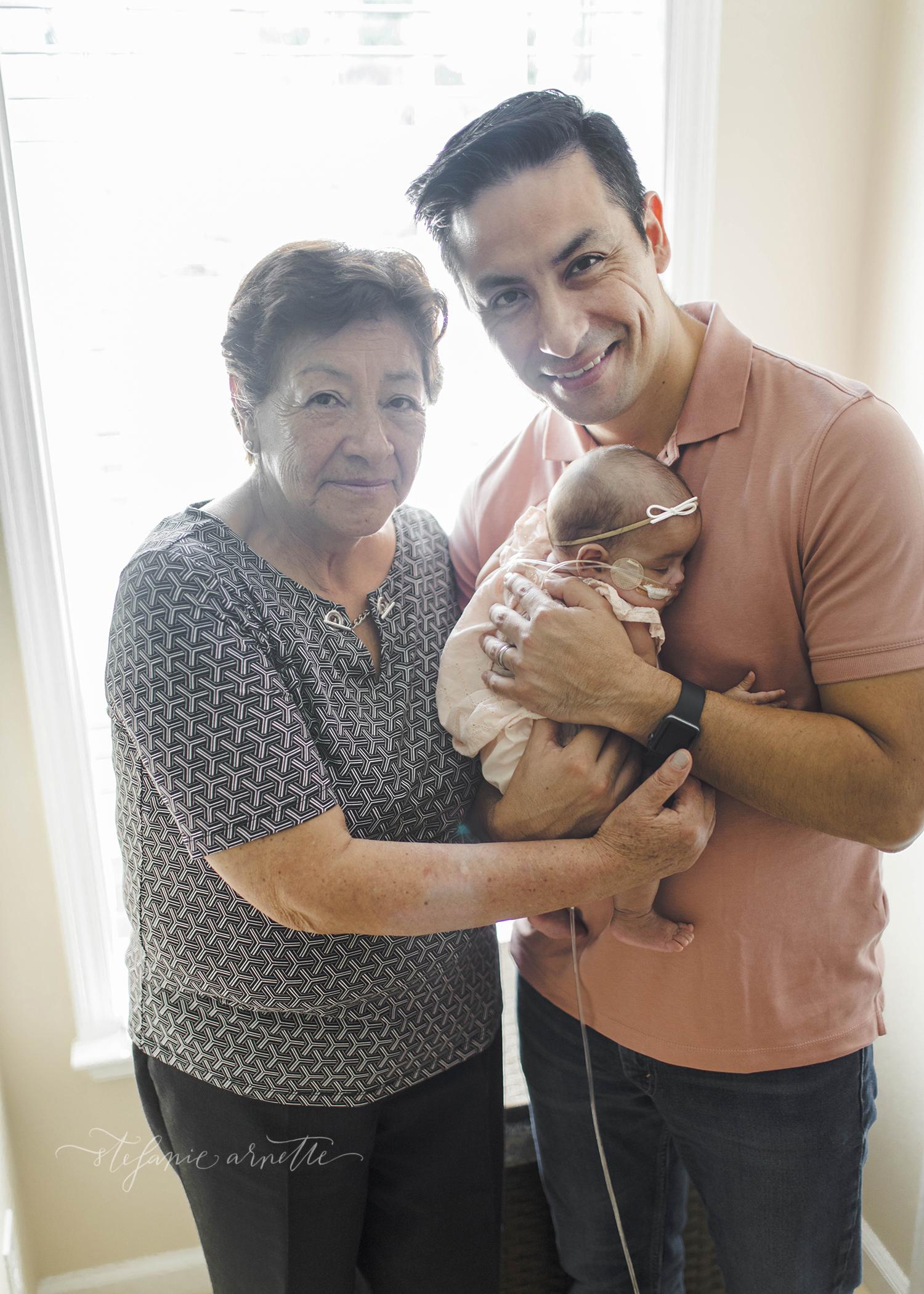 newborn_60.jpg