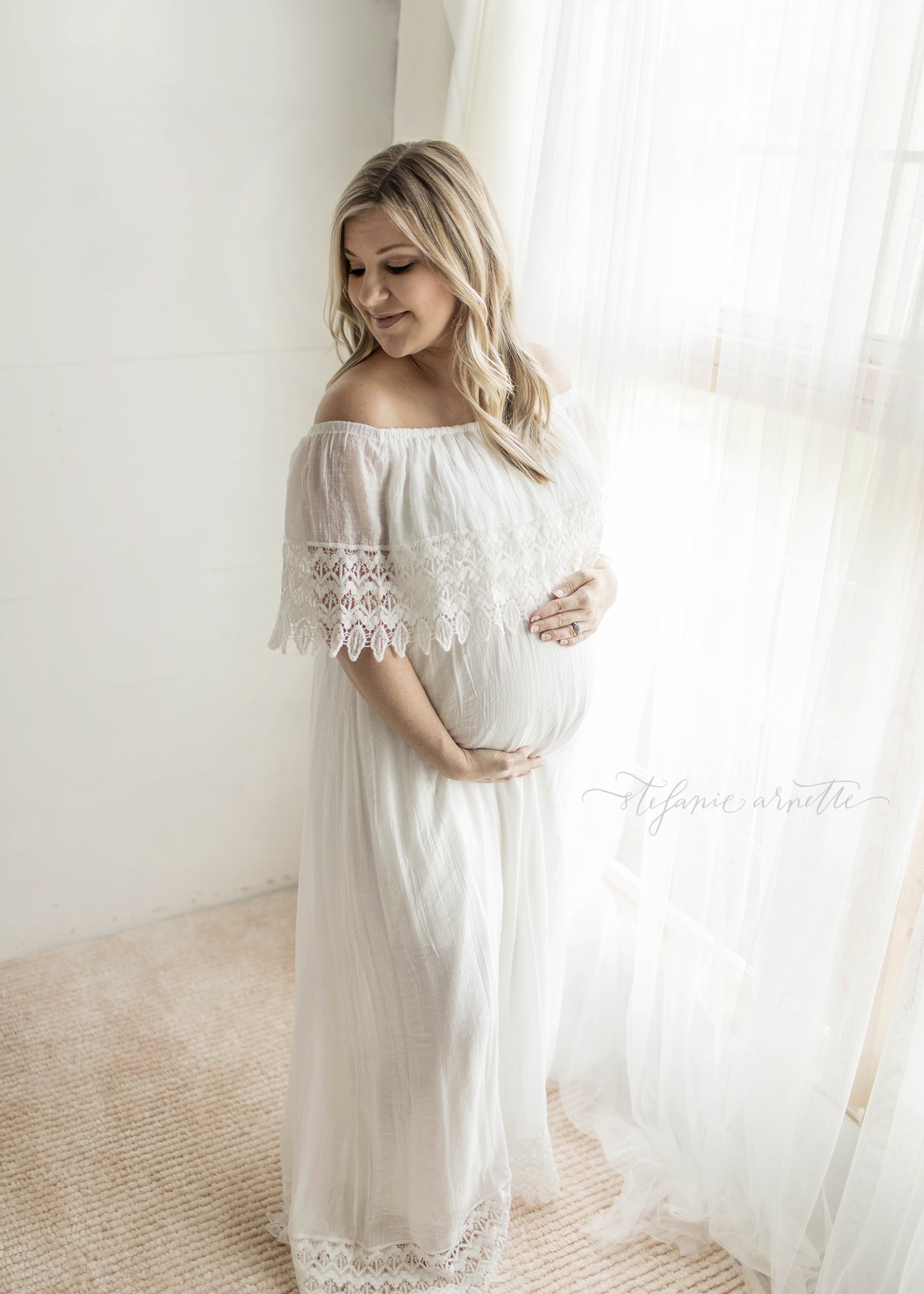 maternity_3.jpg