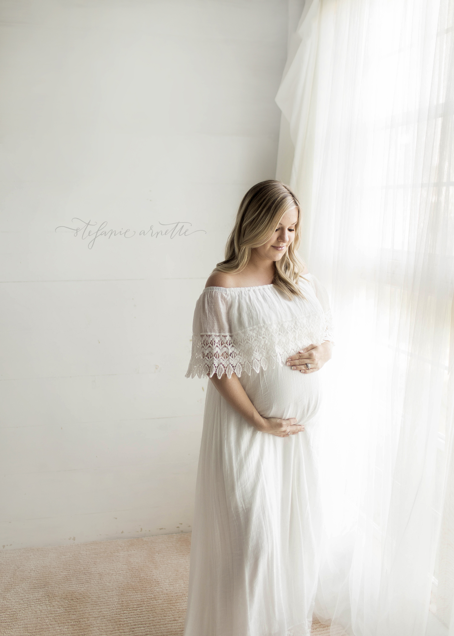 maternity_1.jpg