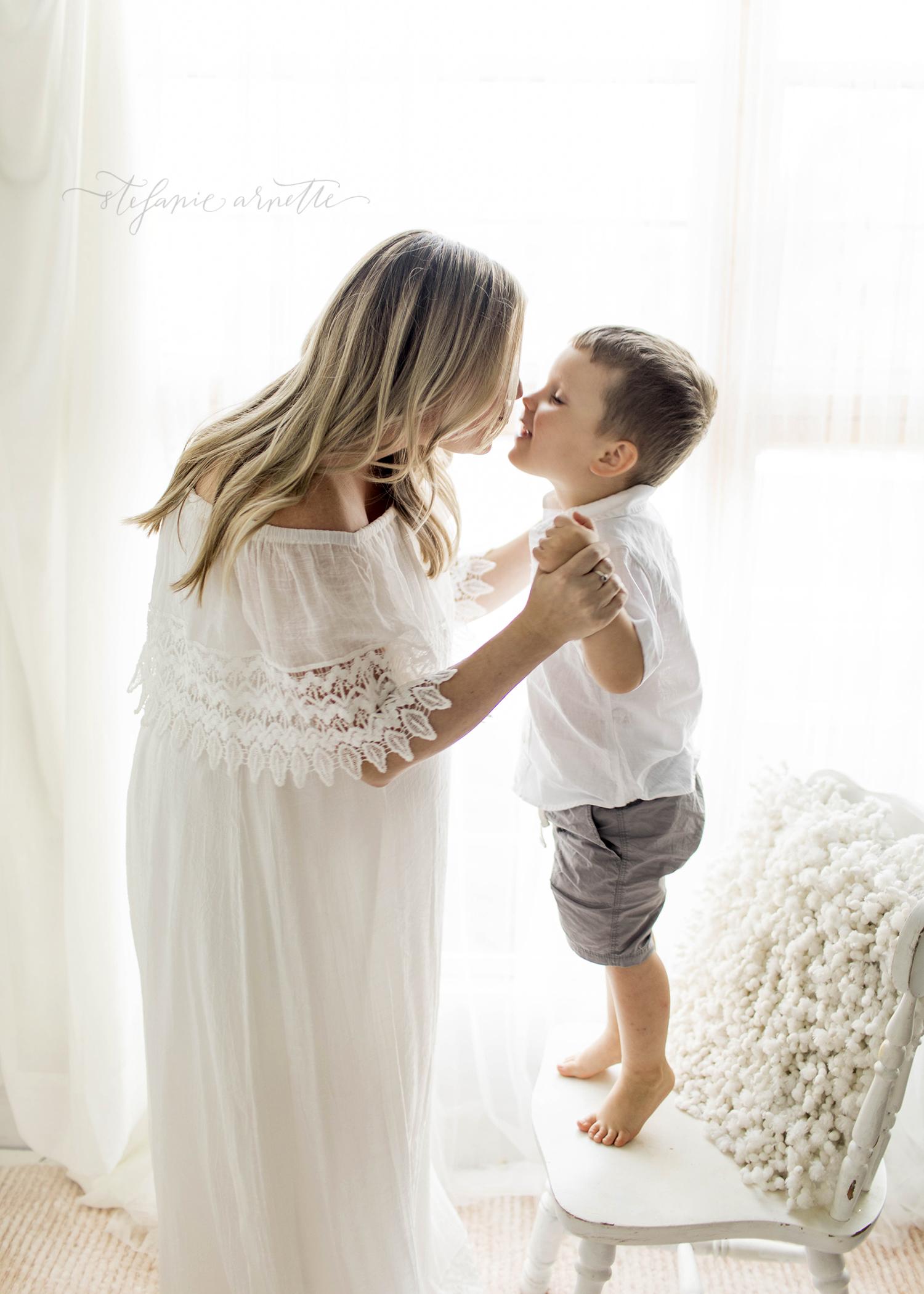 maternity_9.jpg