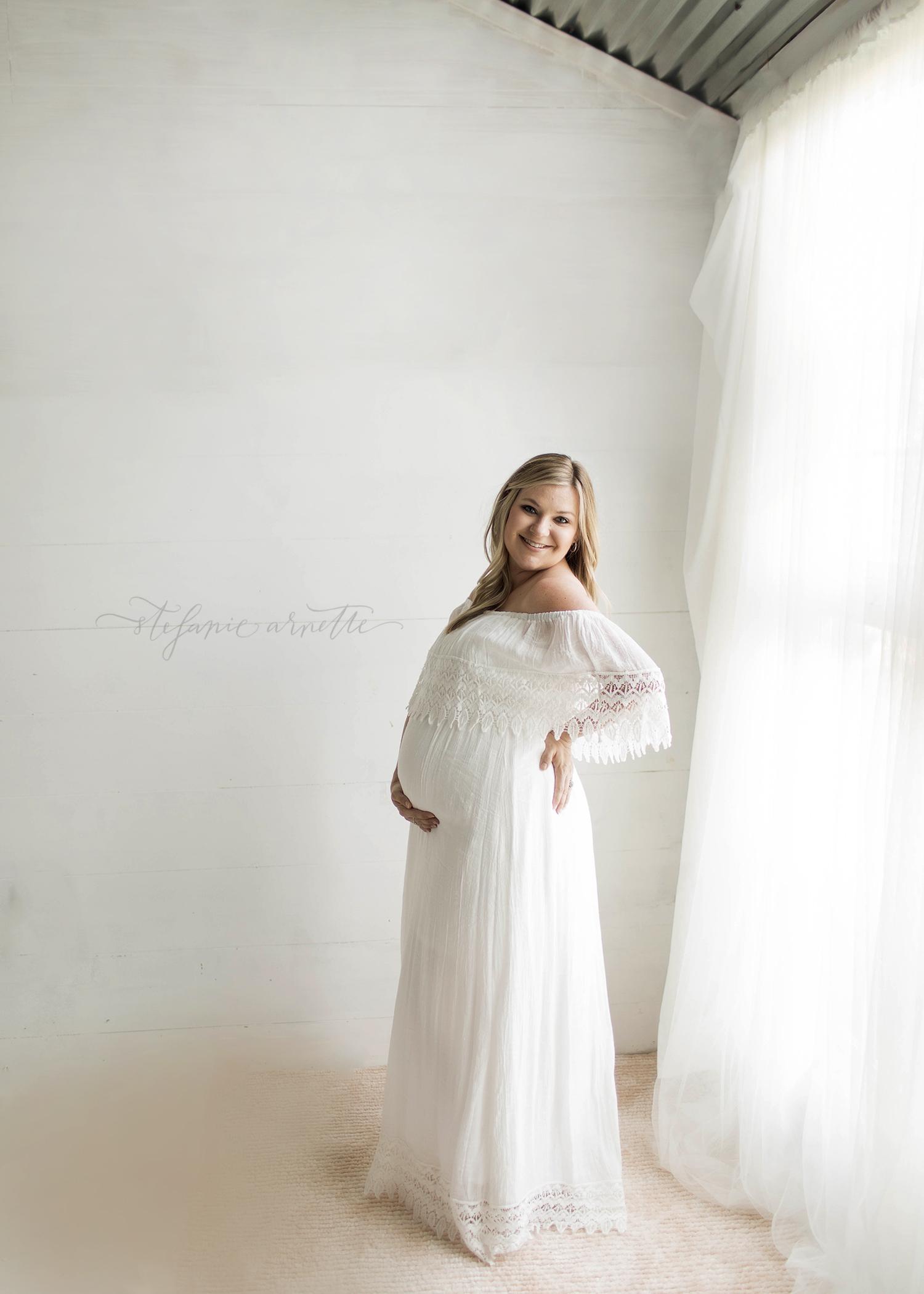 maternity_17.jpg