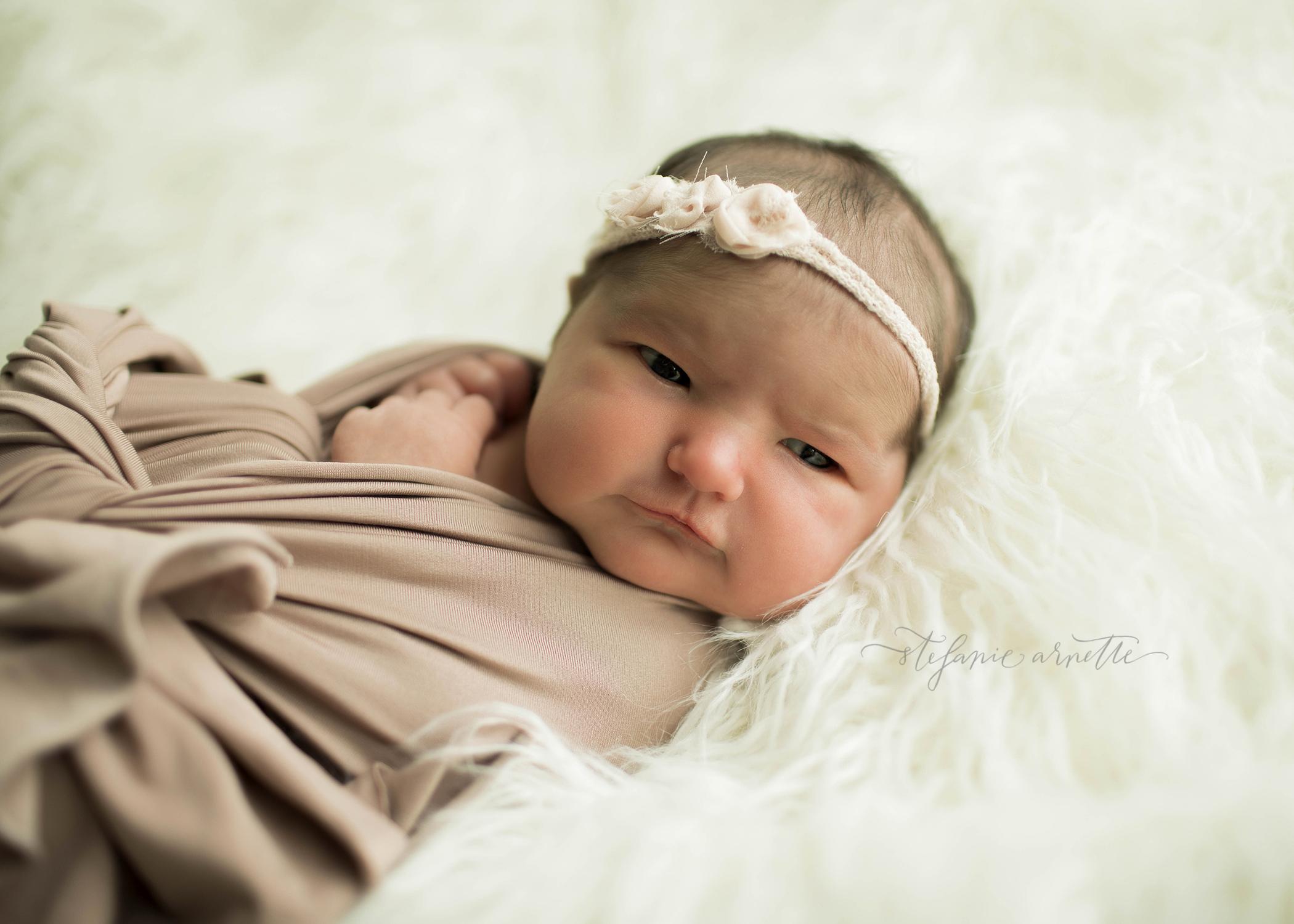 newborn_27.jpg