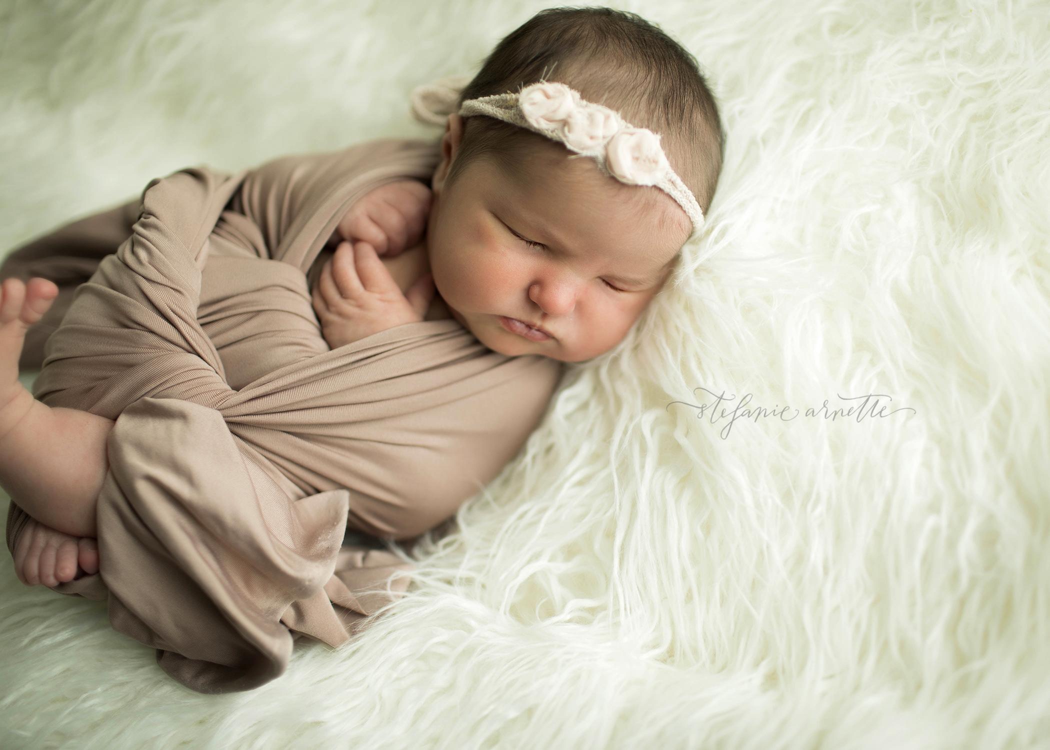 newborn_26.jpg