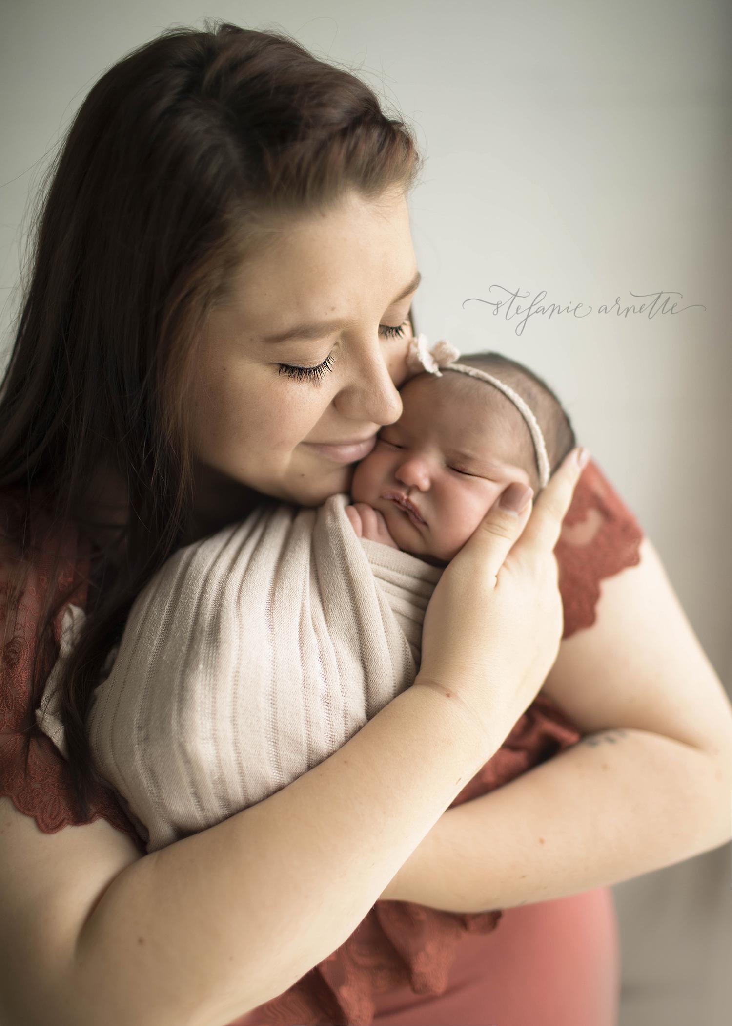 newborn_46.jpg