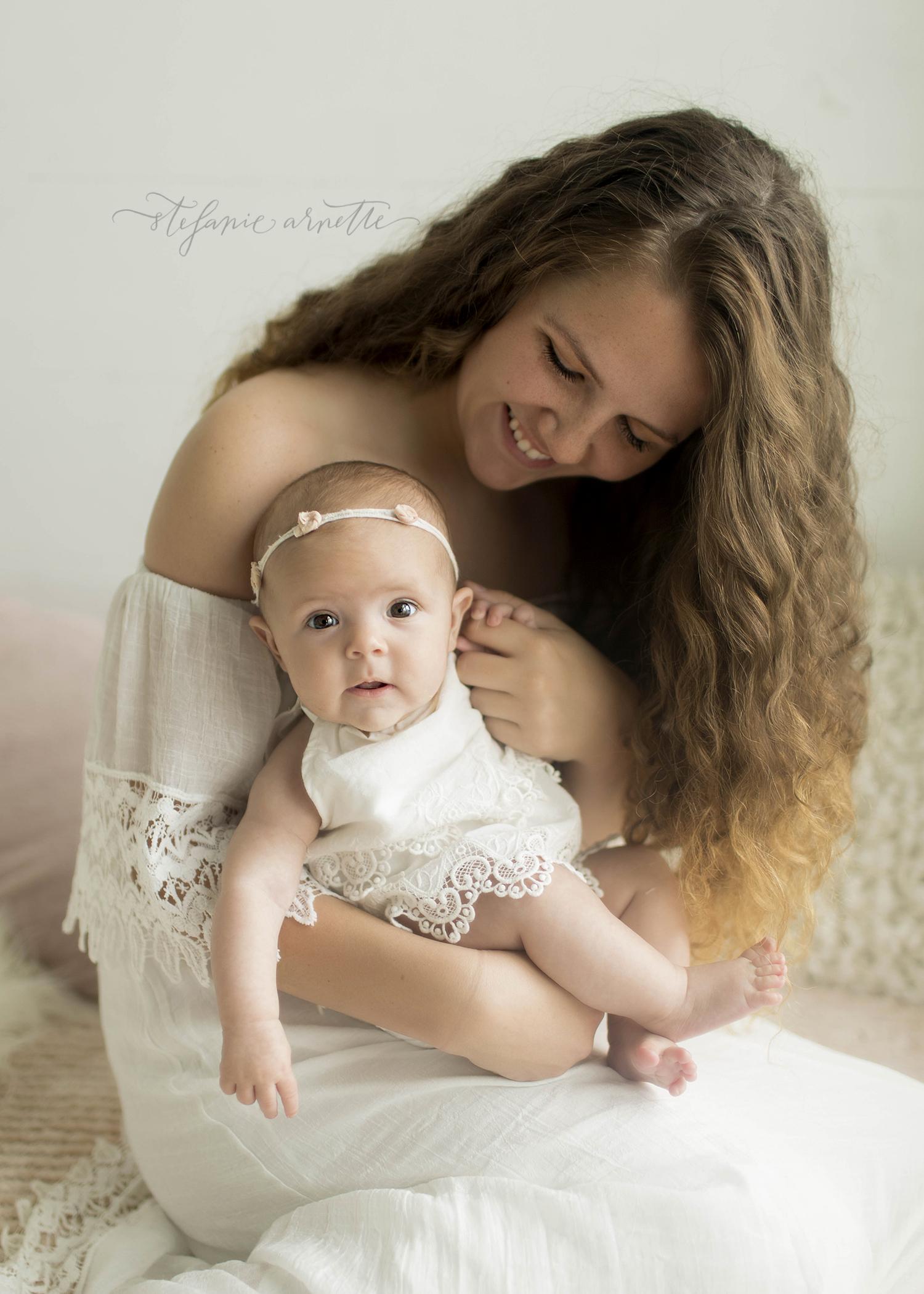 mommy_4.jpg