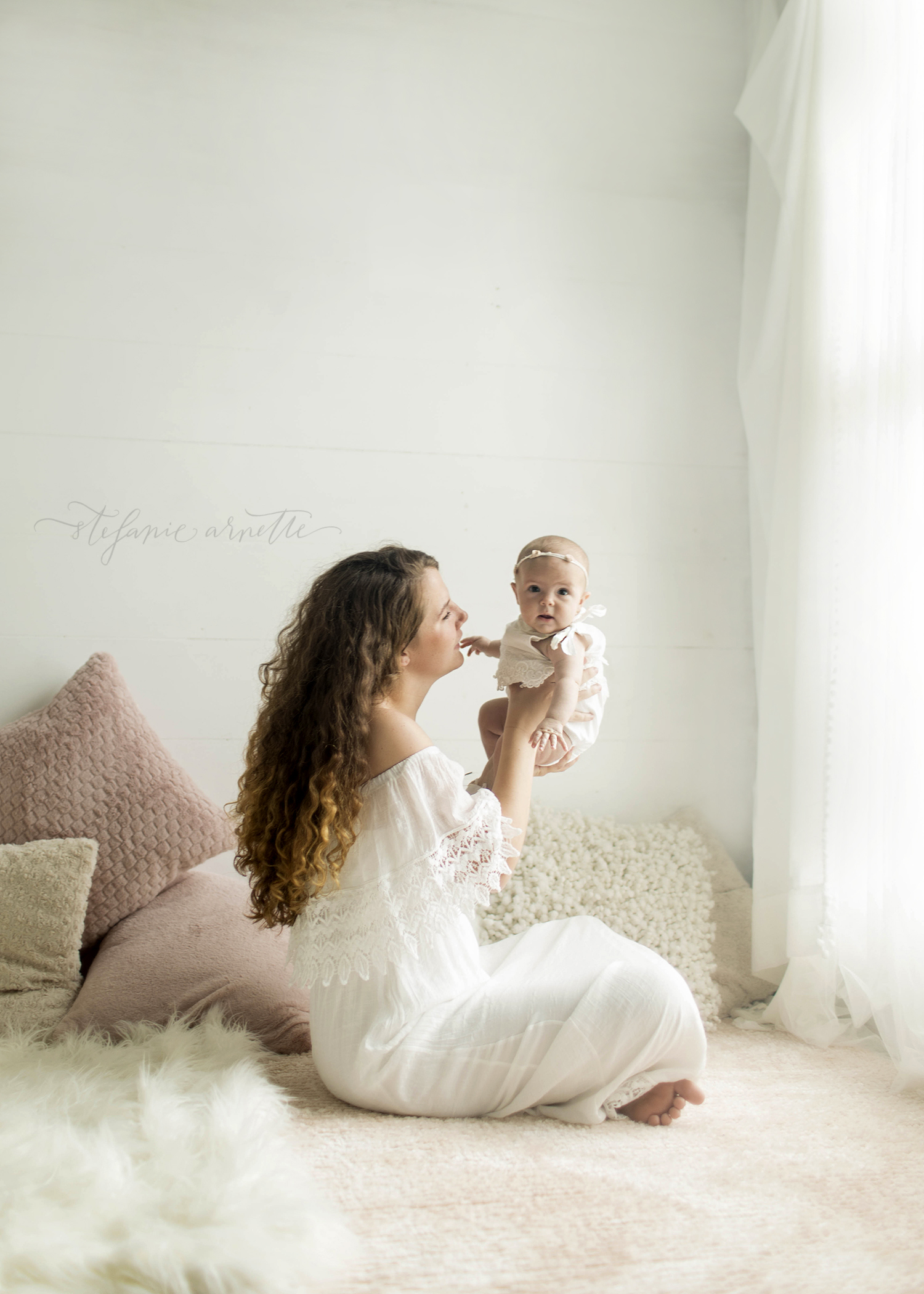 mommy_17.jpg