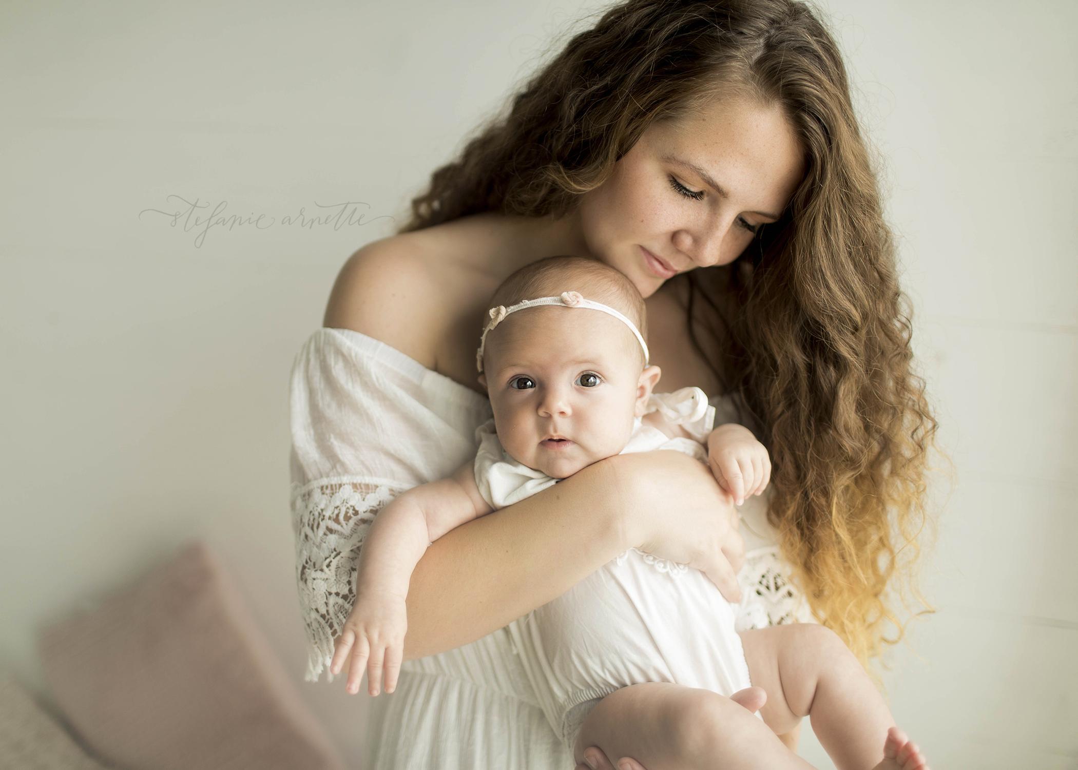 mommy_19.jpg