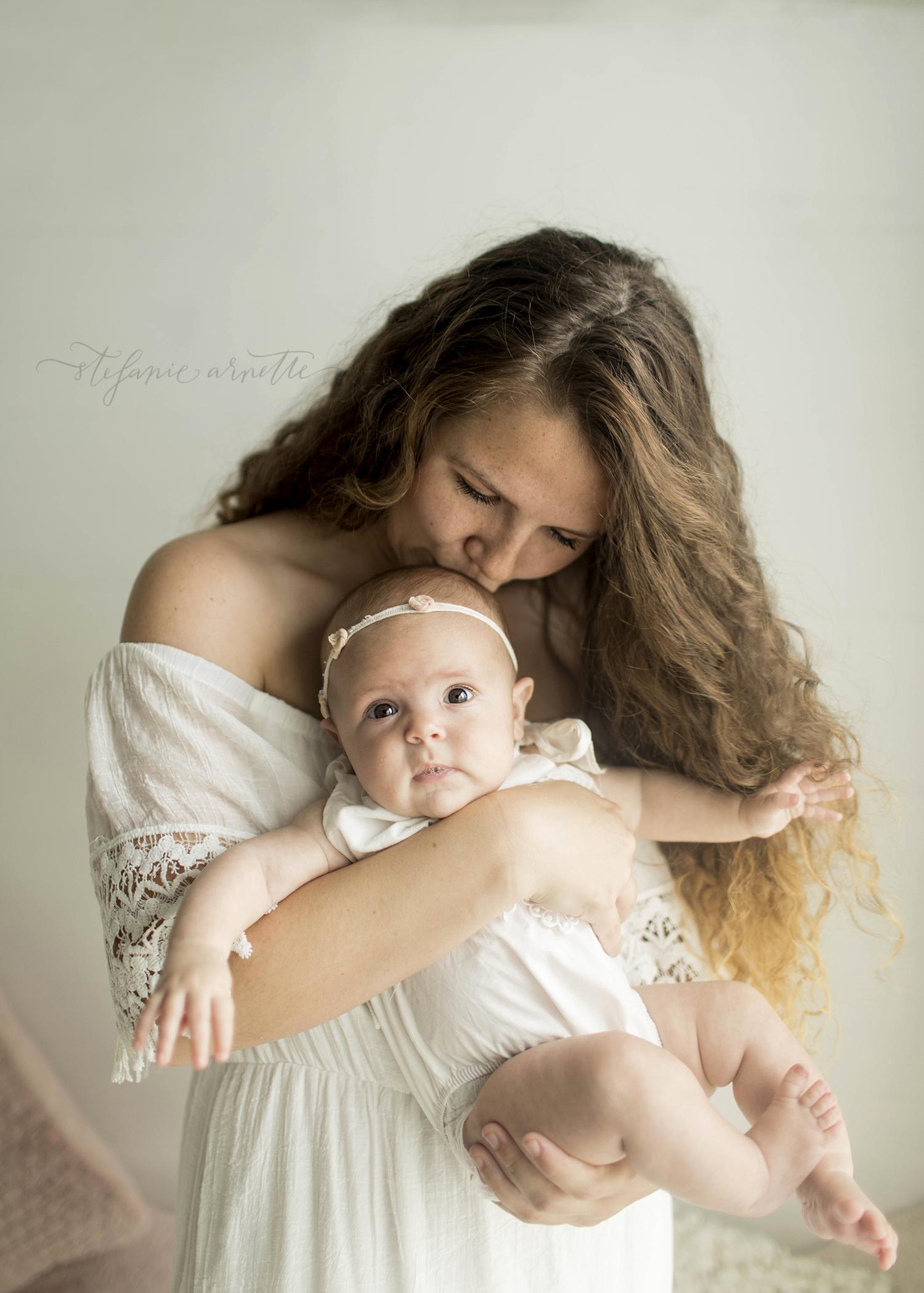 mommy_21.jpg