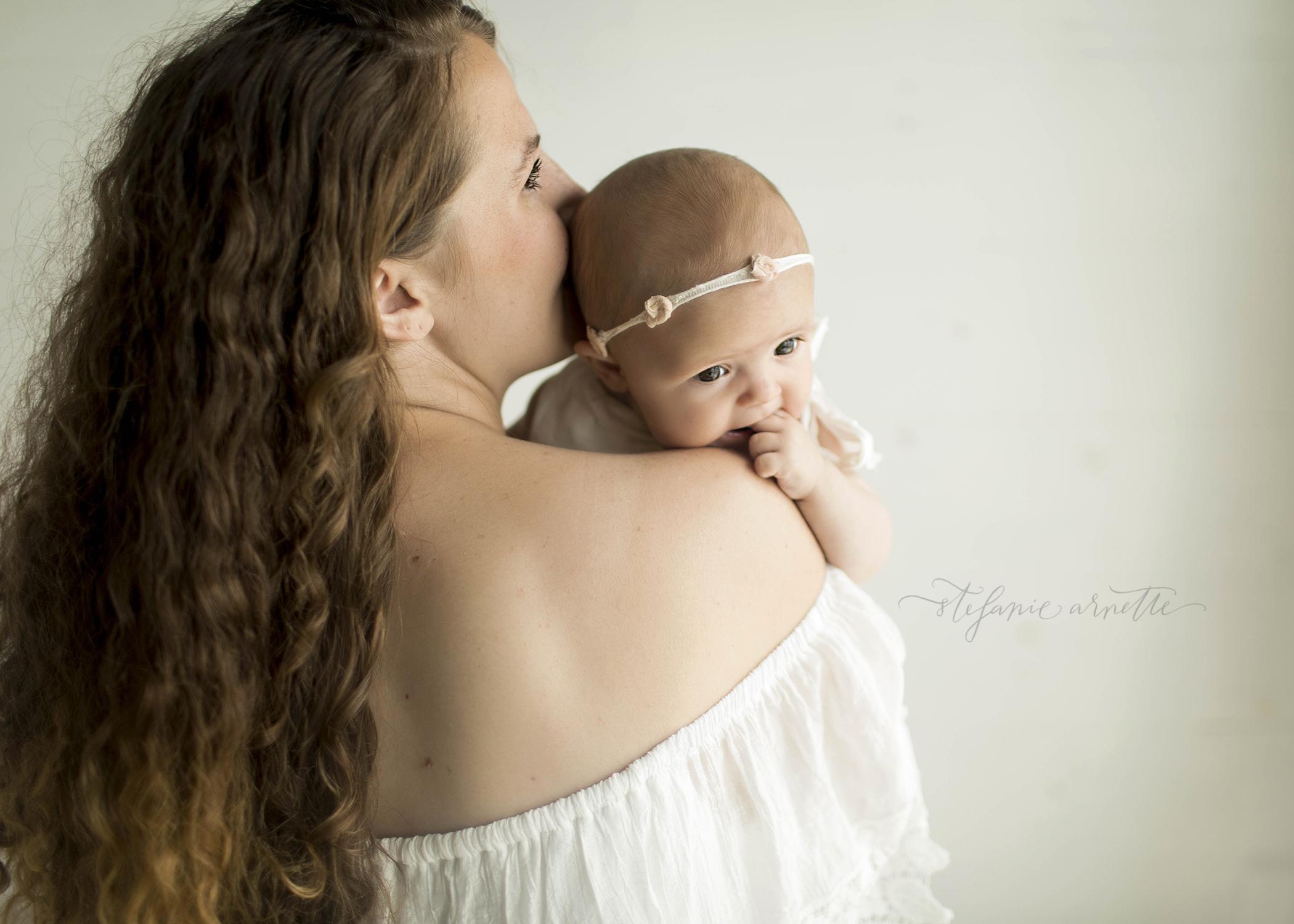 mommy_24.jpg