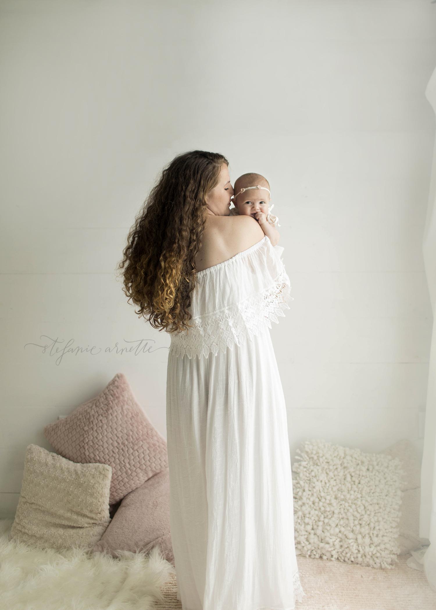 mommy_27.jpg