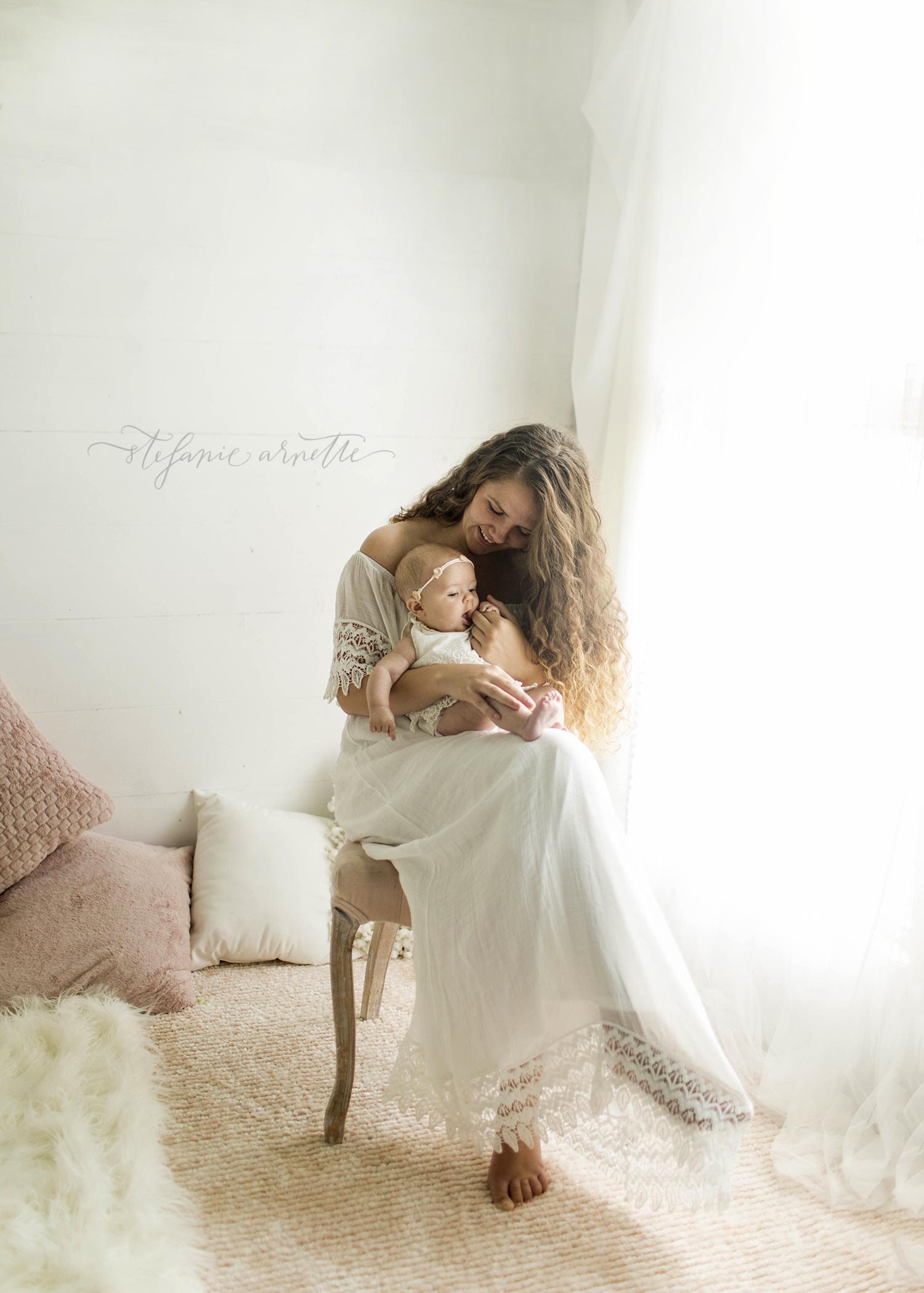 mommy_35.jpg